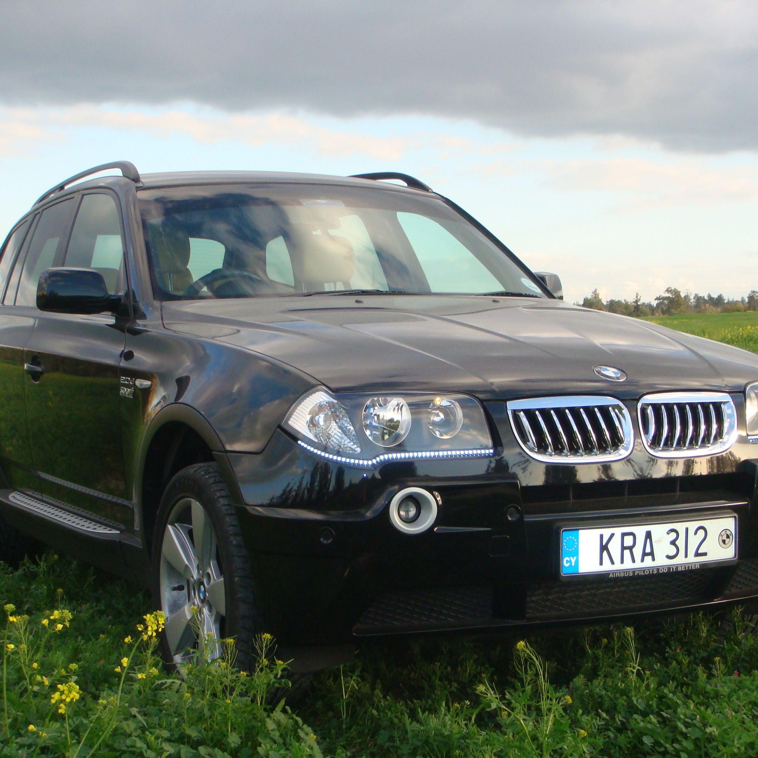 Best Used Suv Luxury 7 Best and Safest Used Vehicles to Buy Trust Auto
