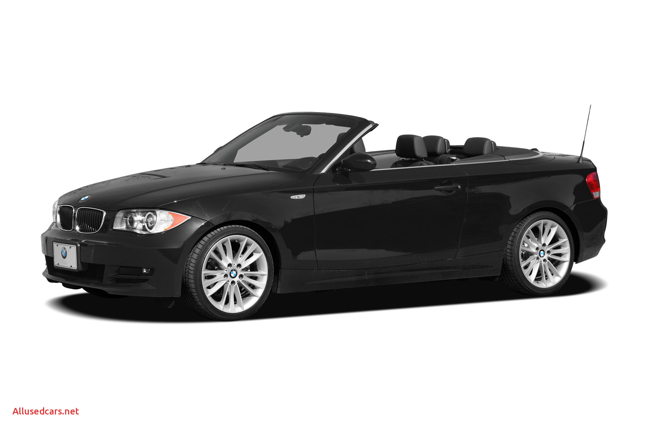 Bmw 135i for Sale Fresh 2011 Bmw 135 I 2dr Rear Wheel Drive Convertible Safety Features