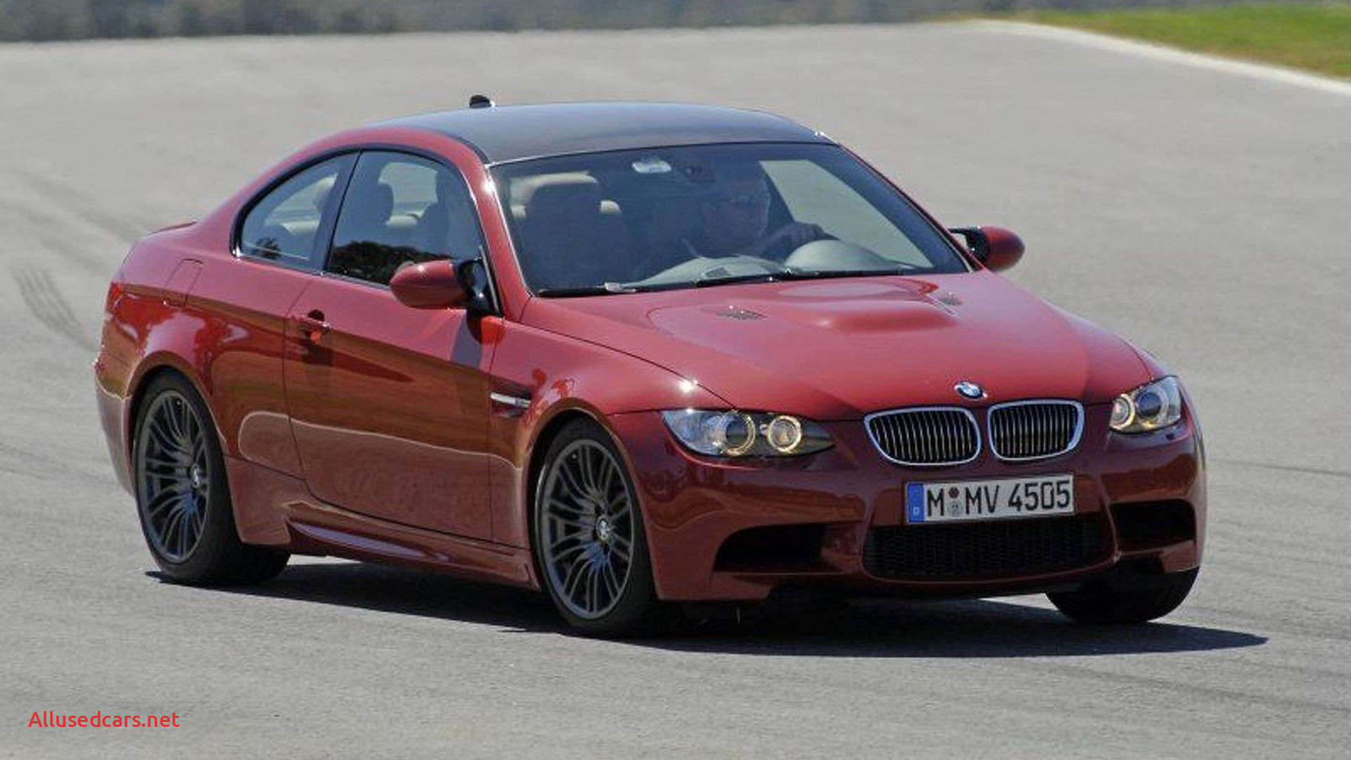 Bmw 135i for Sale Inspirational New Bmw M3 Sales Set to Exceed 100 000