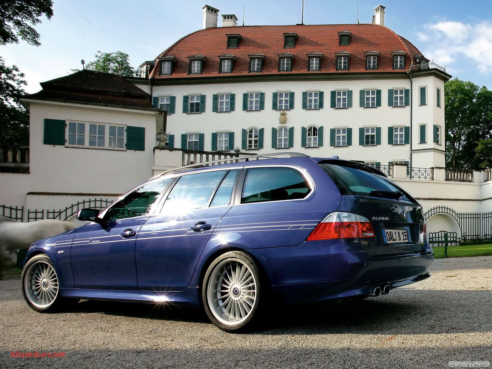 Bmw 1m for Sale New Cielreveur 21 Awesome Bmw X5 5 0