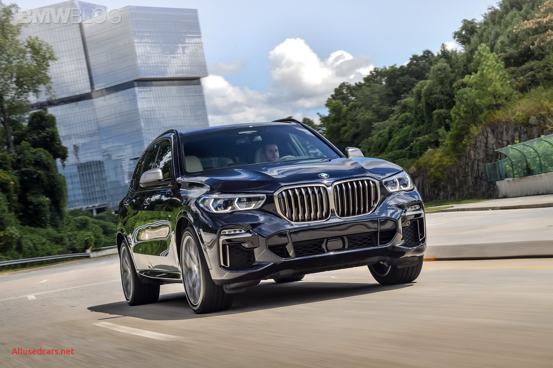Bmw 1m for Sale Unique 2019 Bmw X5 M50d New Gallery