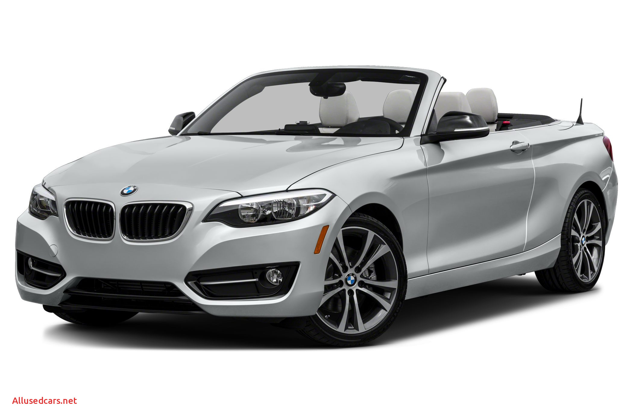 Bmw 2 Series for Sale Lovely 2016 Bmw 228 I Xdrive 2dr All Wheel Drive Convertible for Sale
