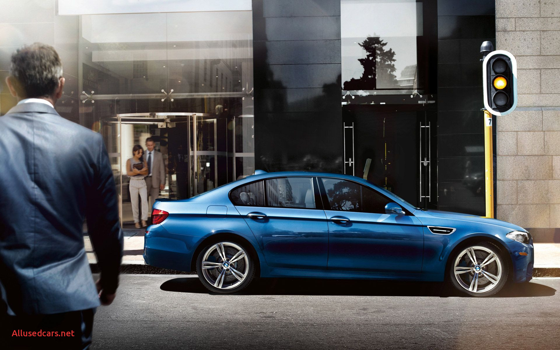 Bmw 2013 Inspirational 2013 Bmw M5 I Ll It Used In 2018 or 2019 after I Ve Had