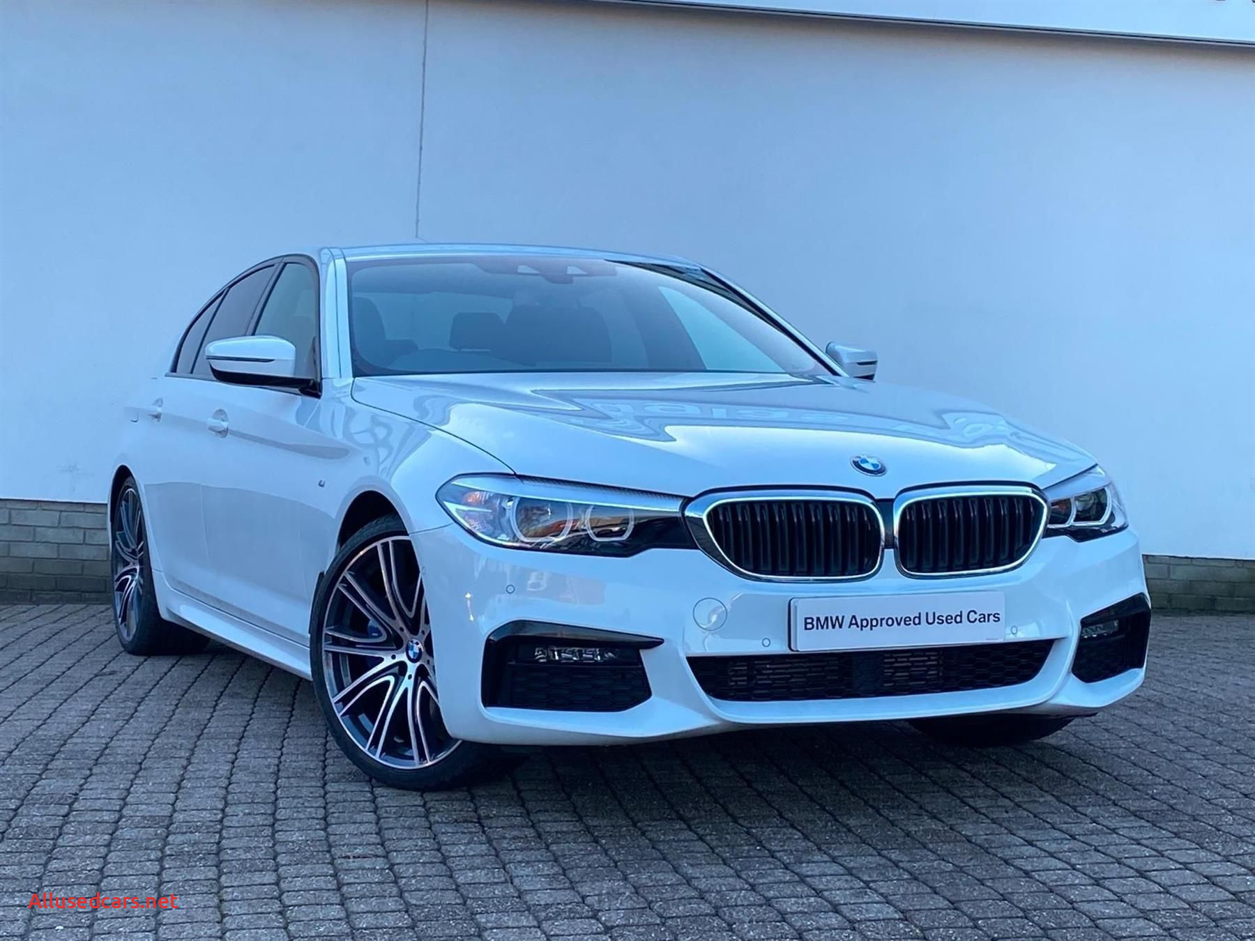 Bmw 2013 Lovely Used Bmw Cars for Sale with Pistonheads