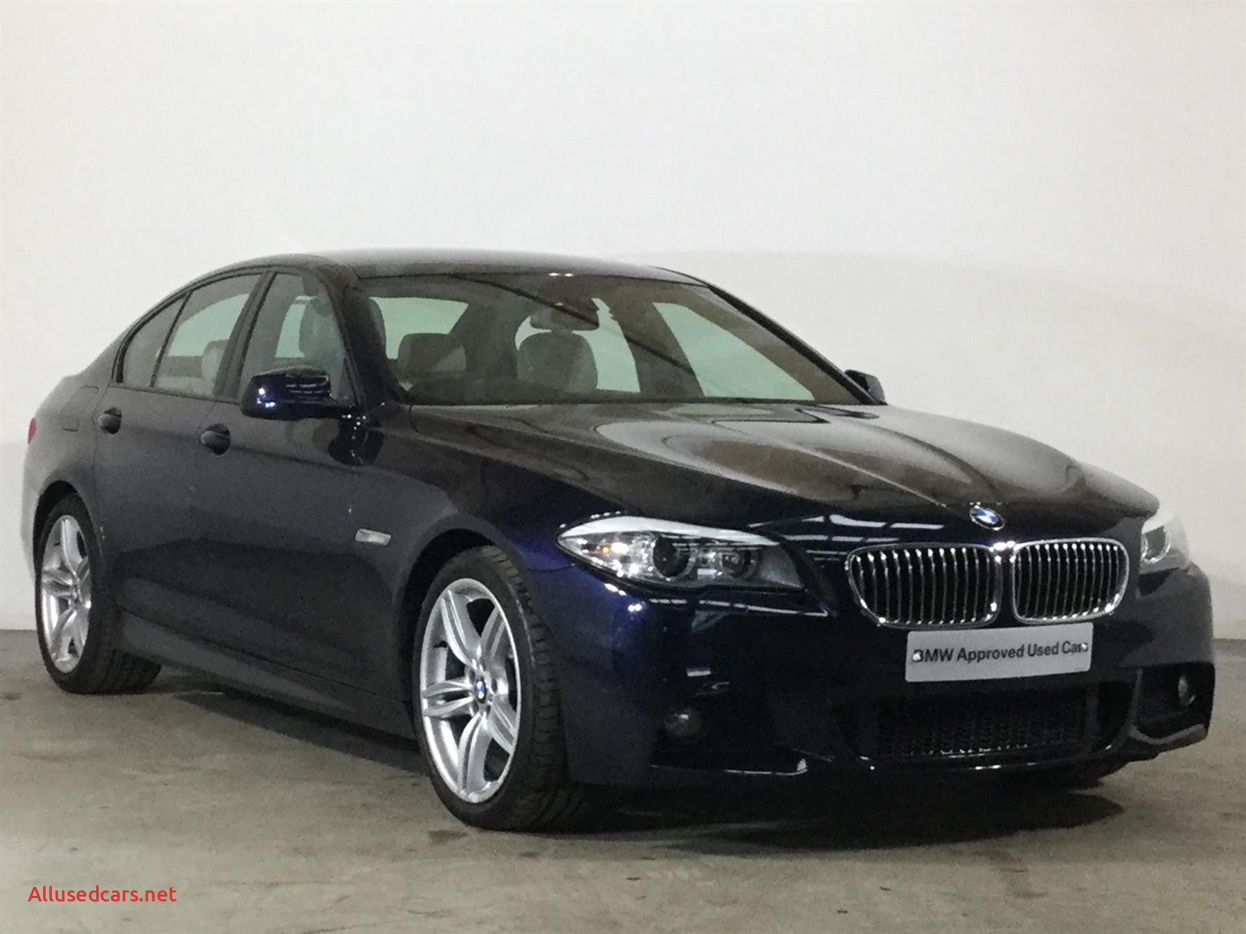 Bmw 2013 Luxury I Found This Listing On Sur theparking isn't It Great