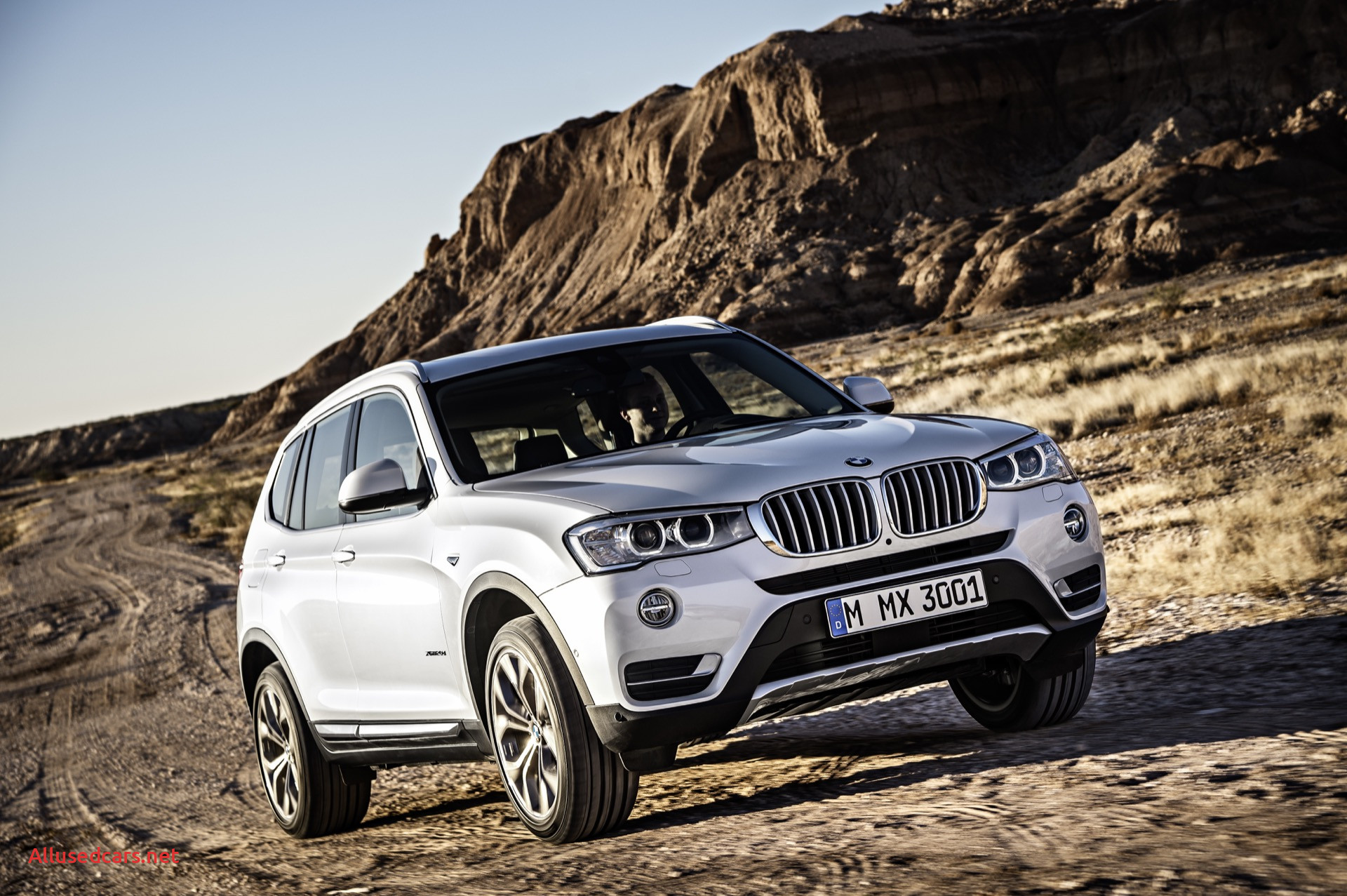 Bmw 2014 Awesome 2016 Bmw X3 Review Ratings Specs Prices and S the