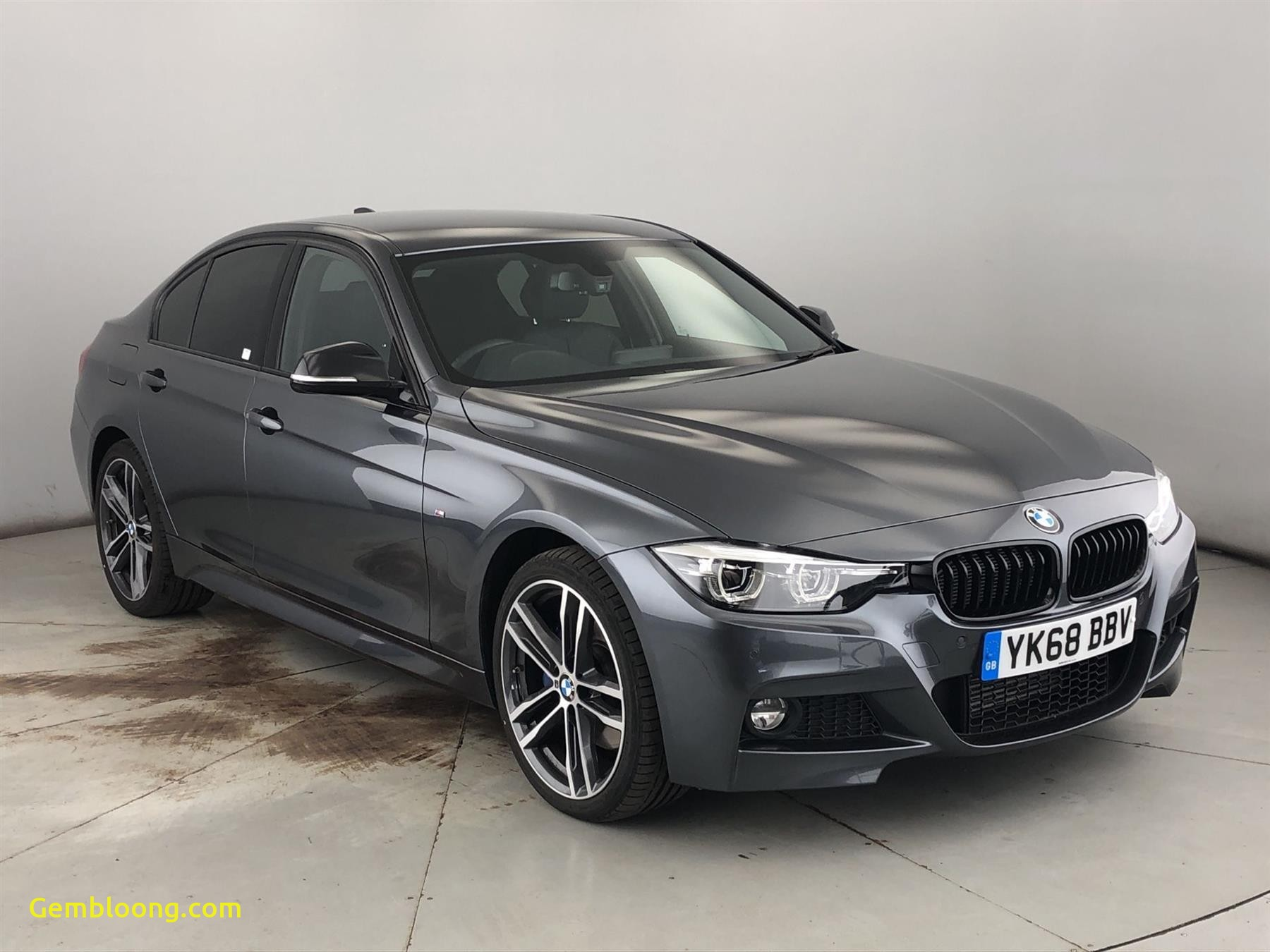 Bmw 3 Series for Sale Elegant Used 2018 Bmw 3 Series F30 320d Xdrive at M Sport Shadow