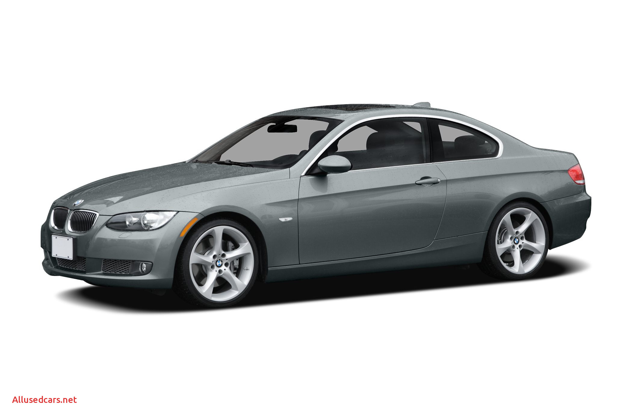 Bmw 335i Coupe Fresh 2008 Bmw 335 Specs and Prices