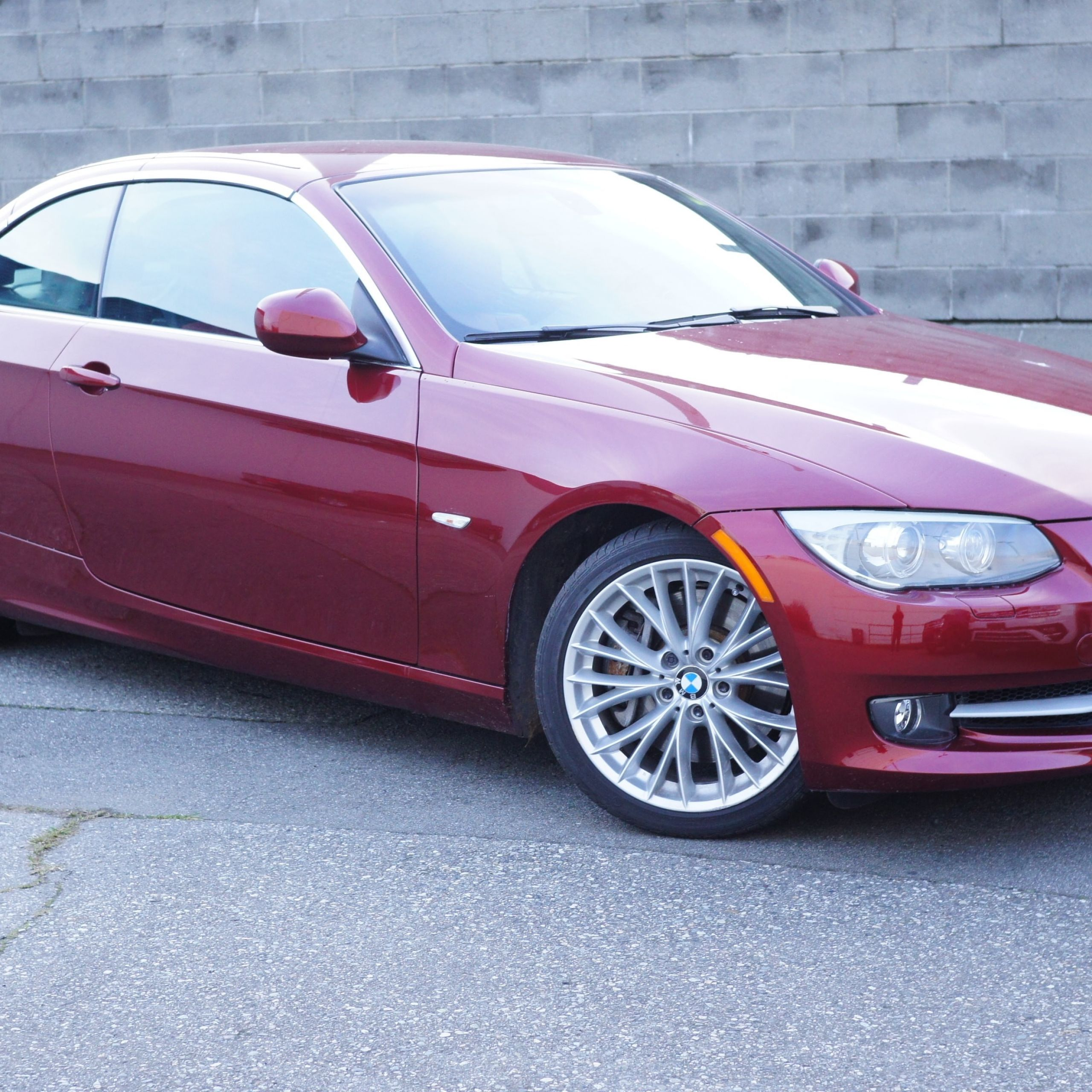 Bmw 335i for Sale Fresh Used 2011 Used Bmw 335i for Sale Vancouver Bc