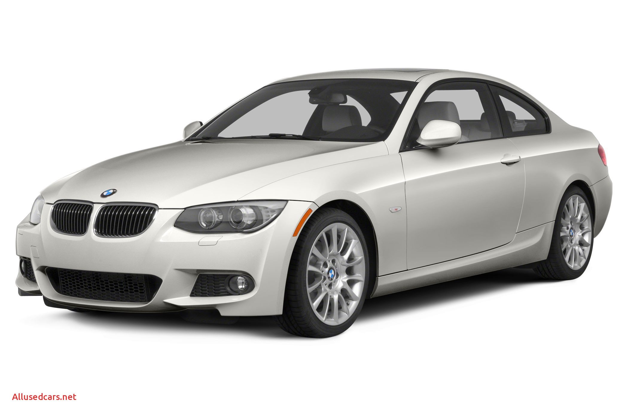 Bmw 335i for Sale Lovely 2013 Bmw 335 Specs and Prices