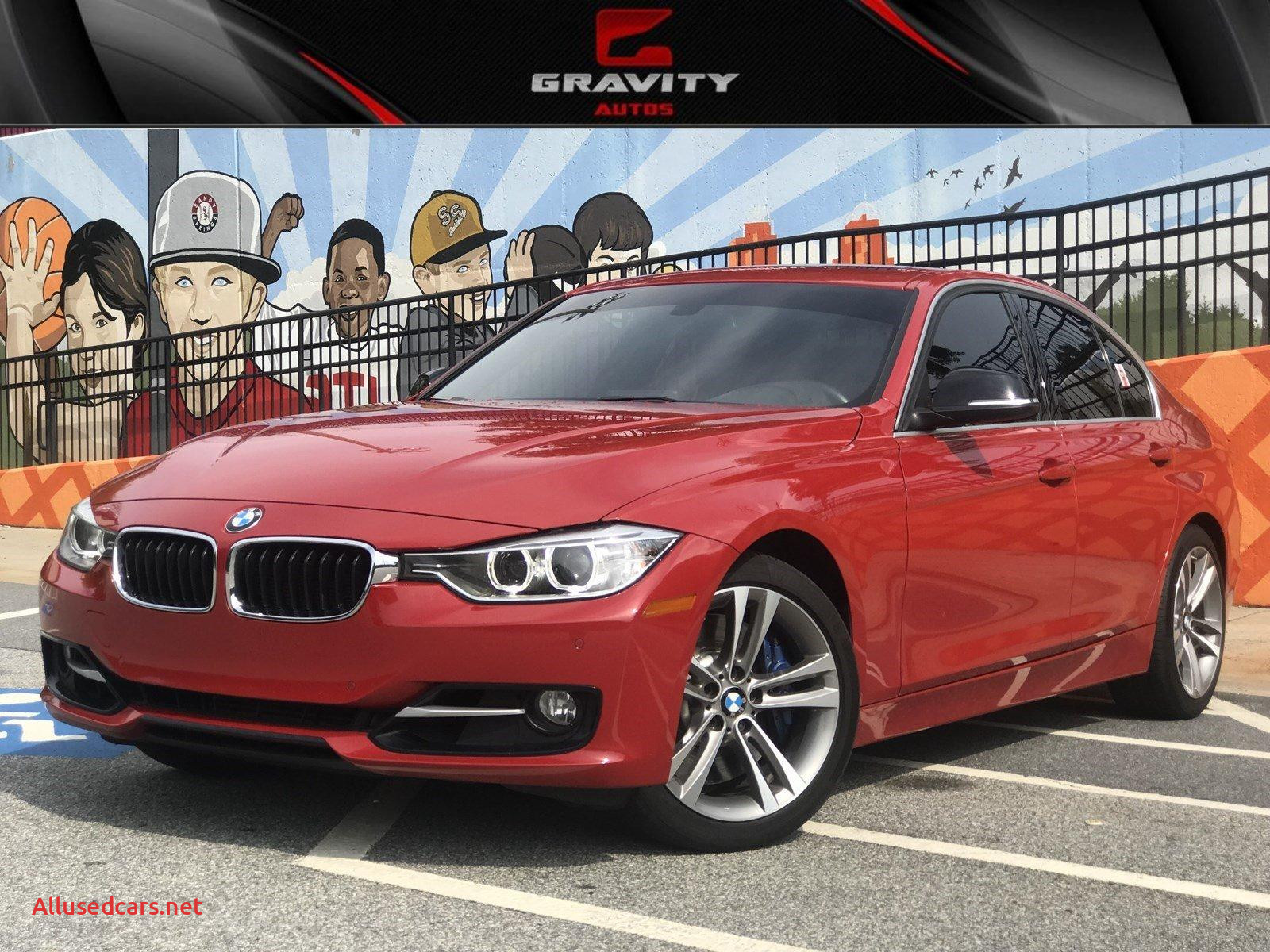 Bmw 335i for Sale Unique 2015 Bmw 3 Series 335i Stock S for Sale Near Sandy