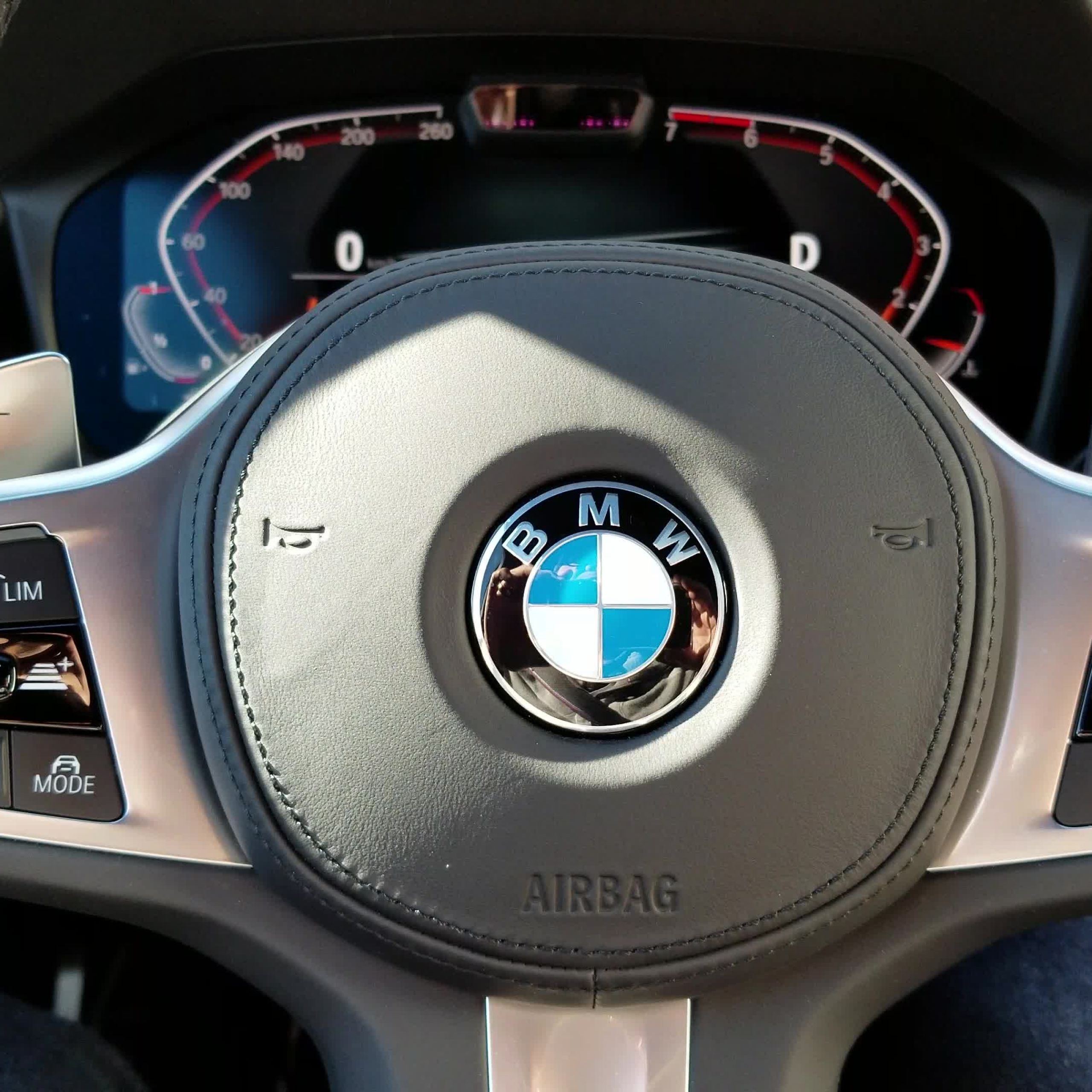 Bmw 350 New 2019 Bmw X5 Specs and Prices