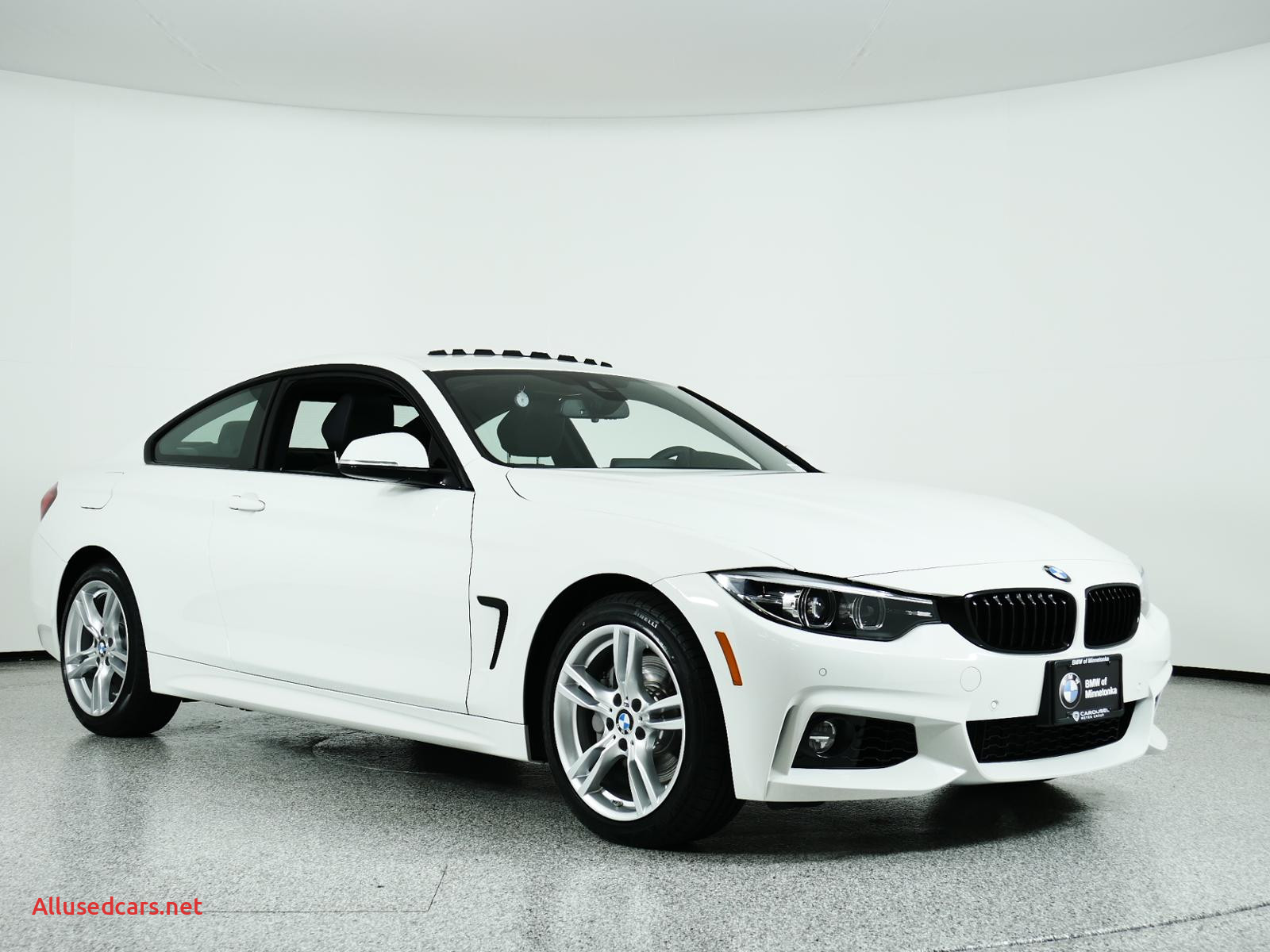 Bmw 428i Coupe Lovely New 2020 Bmw 4 Series 440i Xdrive with Navigation & Awd