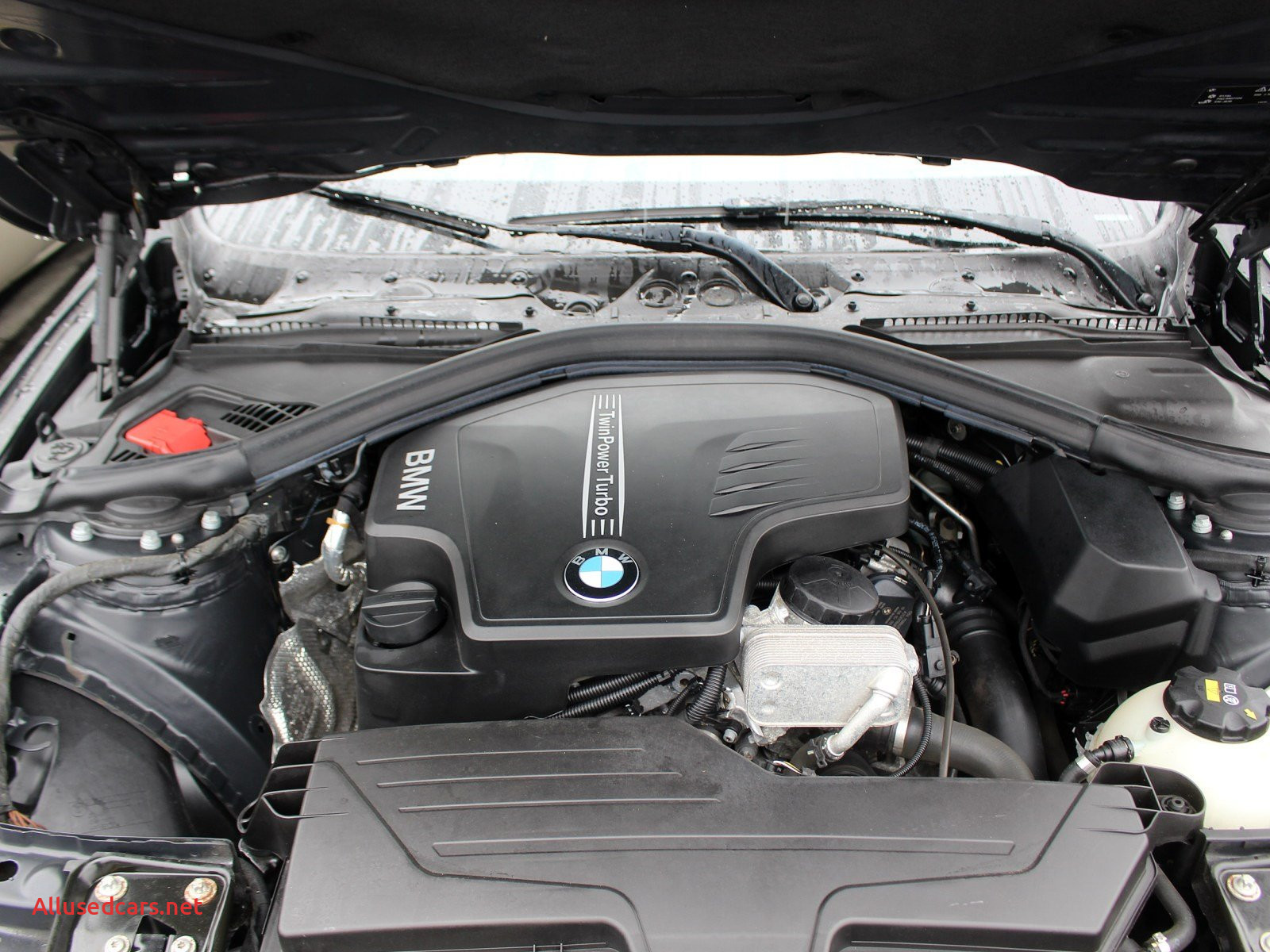 Bmw 428i Gran Coupe Awesome Pre Owned 2016 Bmw 4 Series 428i Xdrive