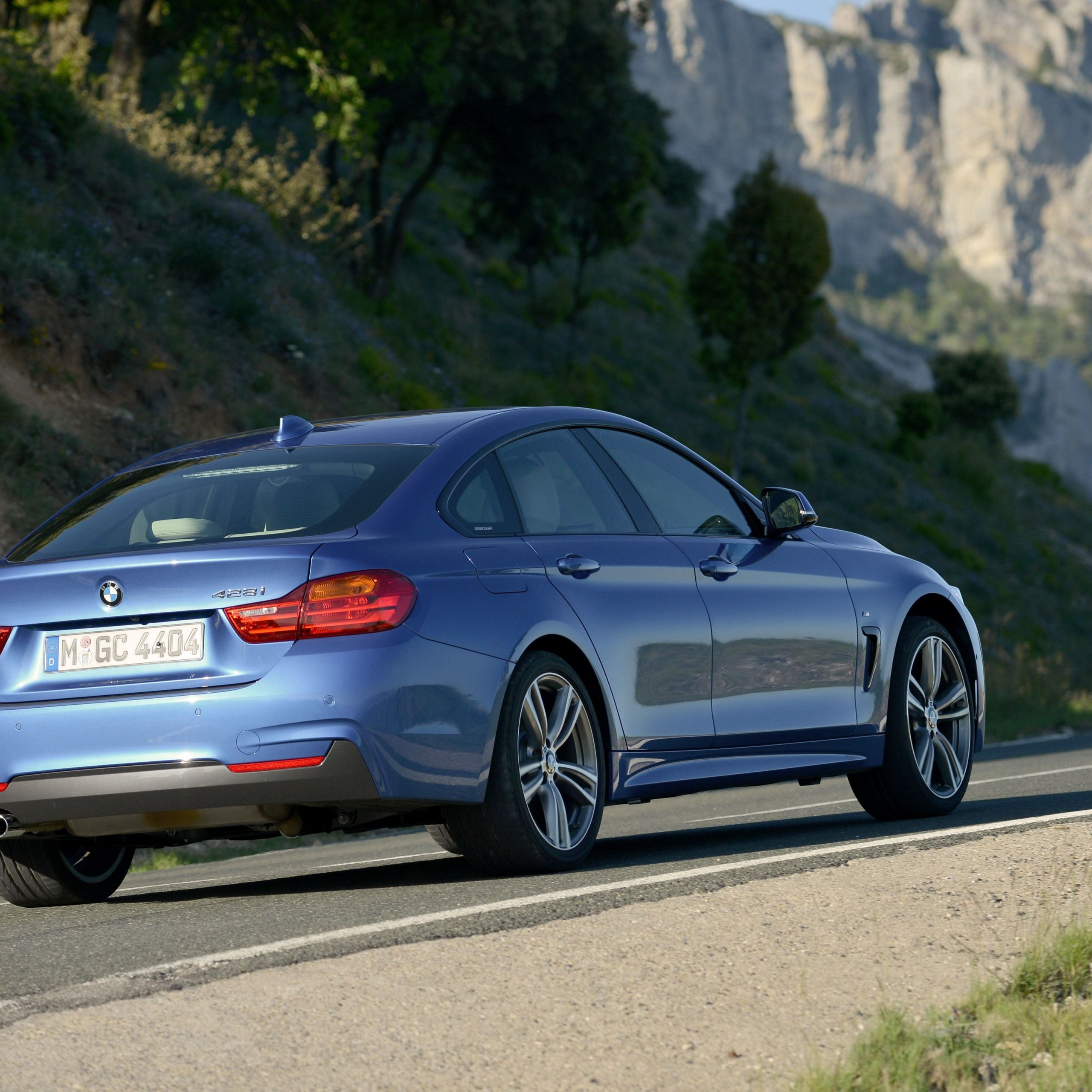 Bmw 428i Gran Coupe Best Of Pin On F36 4 Series Gran Coupe