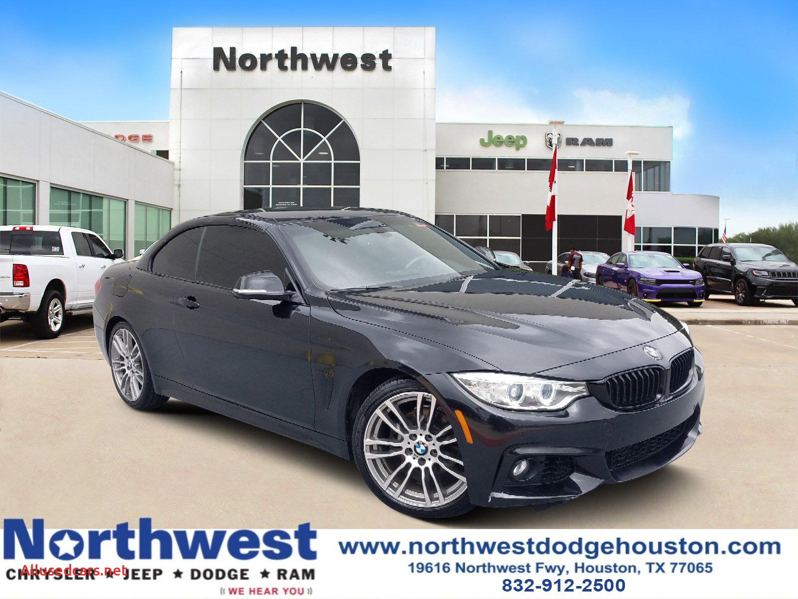 Bmw 428i Gran Coupe Inspirational Pre Owned 2015 Bmw 4 Series 428i