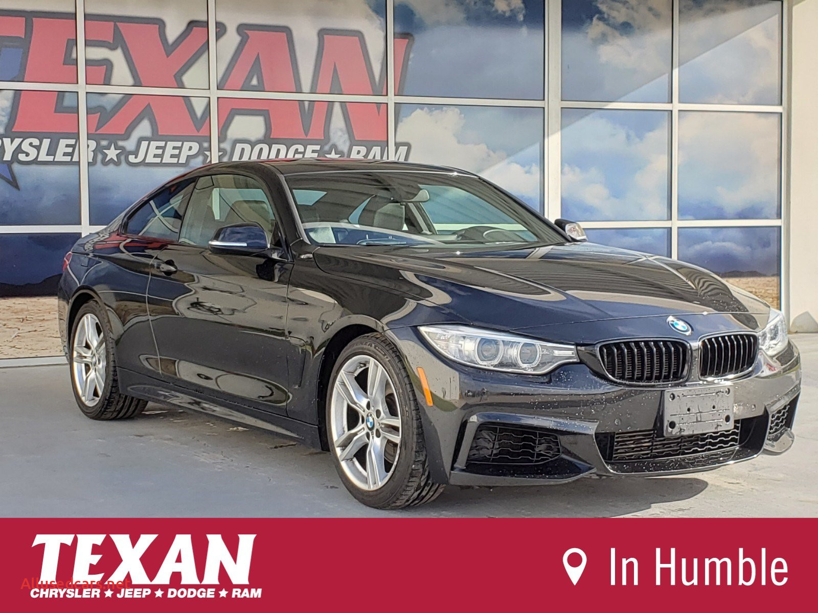 Bmw 428i Gran Coupe Inspirational Pre Owned 2015 Bmw 4 Series 428i Rwd 2dr Car
