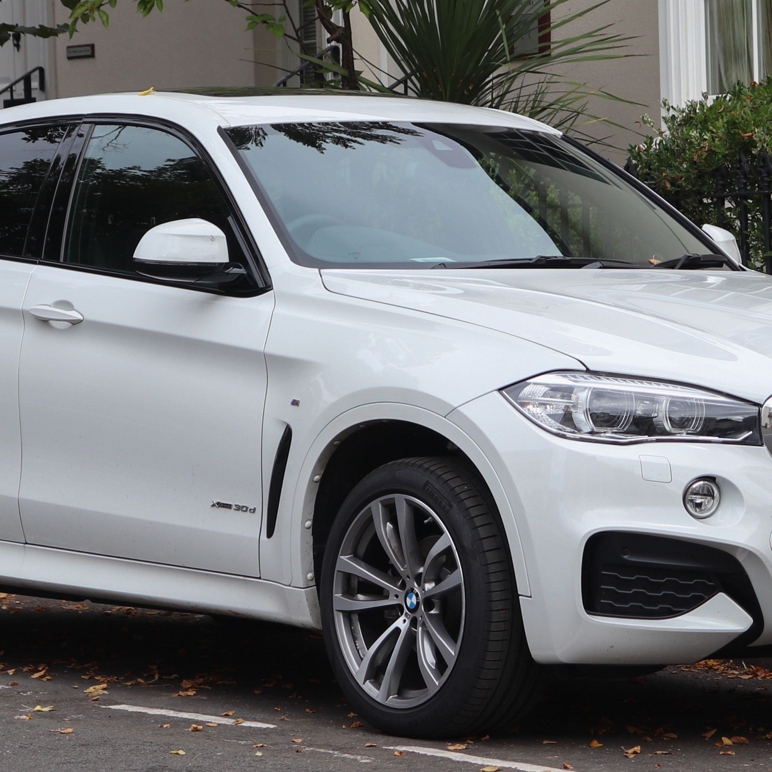 Bmw M2 for Sale Elegant Bmw X6