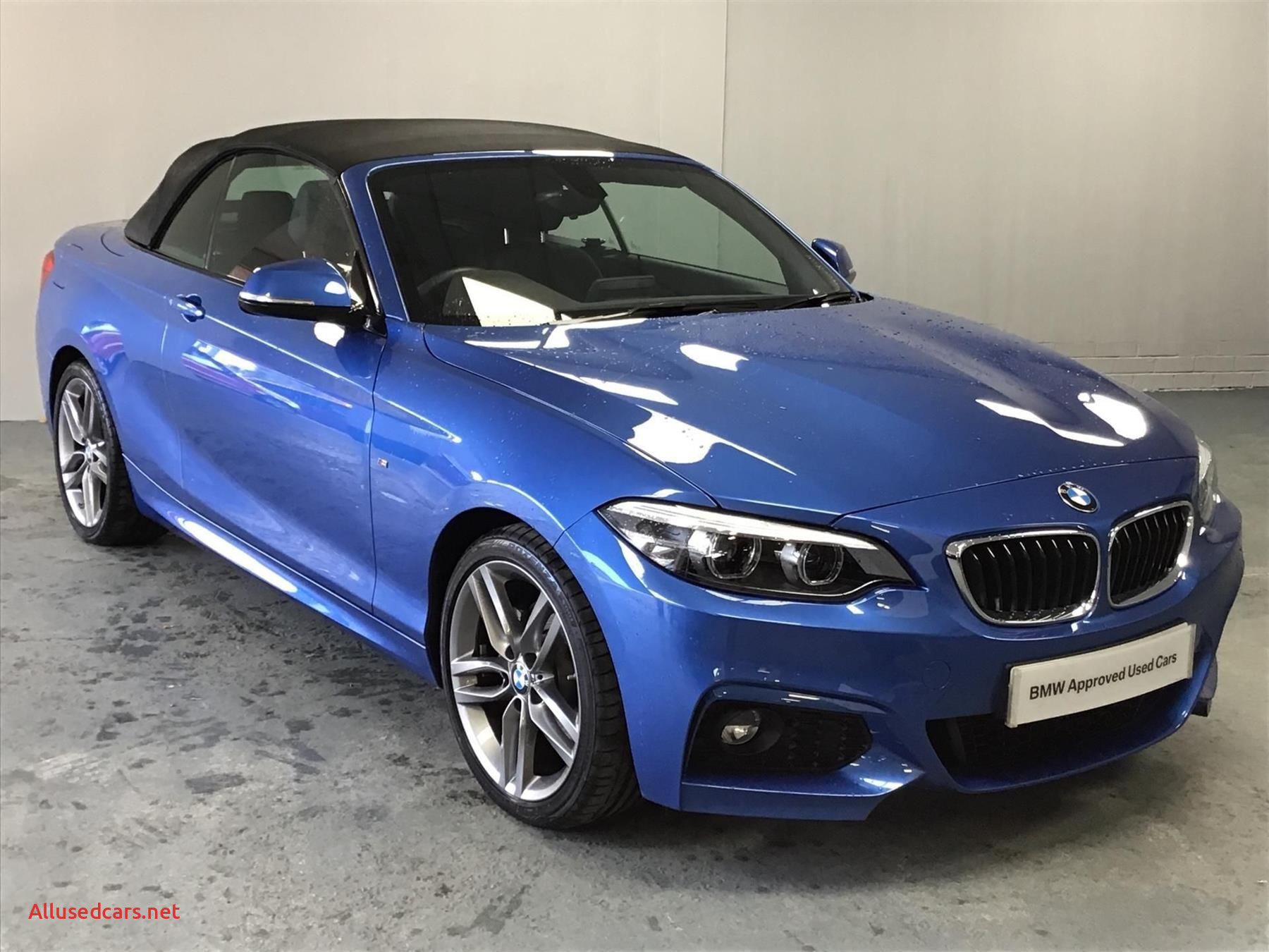 Bmw M2 for Sale Elegant Used Bmw 2 Series Cars for Sale with Pistonheads