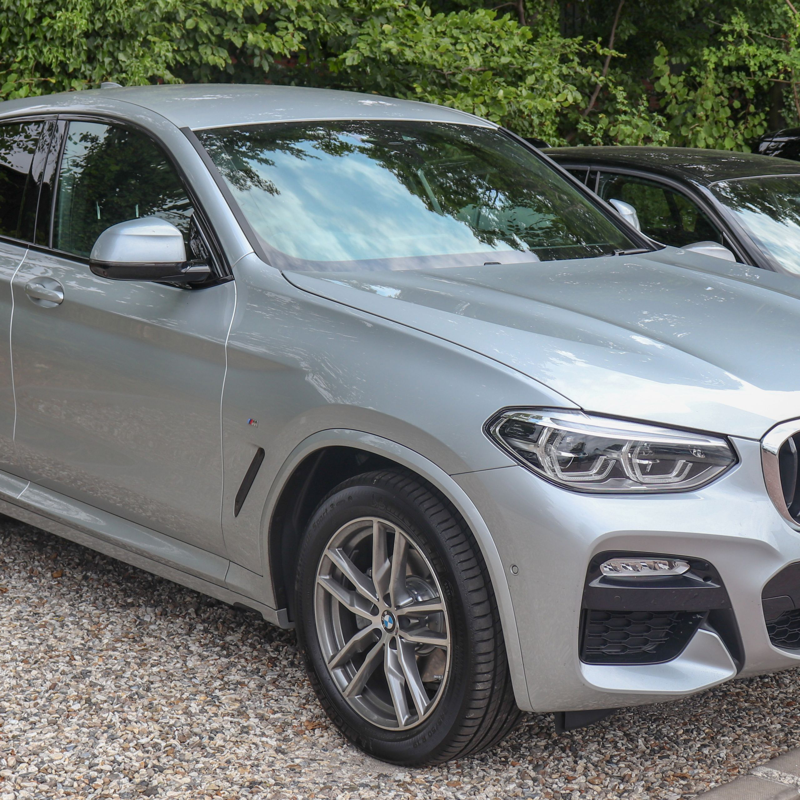 Bmw M2 for Sale Fresh Bmw X4
