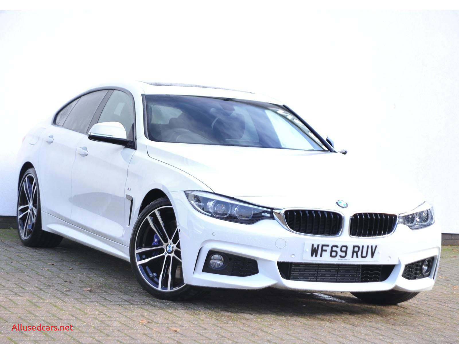 Bmw M2 for Sale Lovely Used Bmw Cars for Sale In topsham Devon
