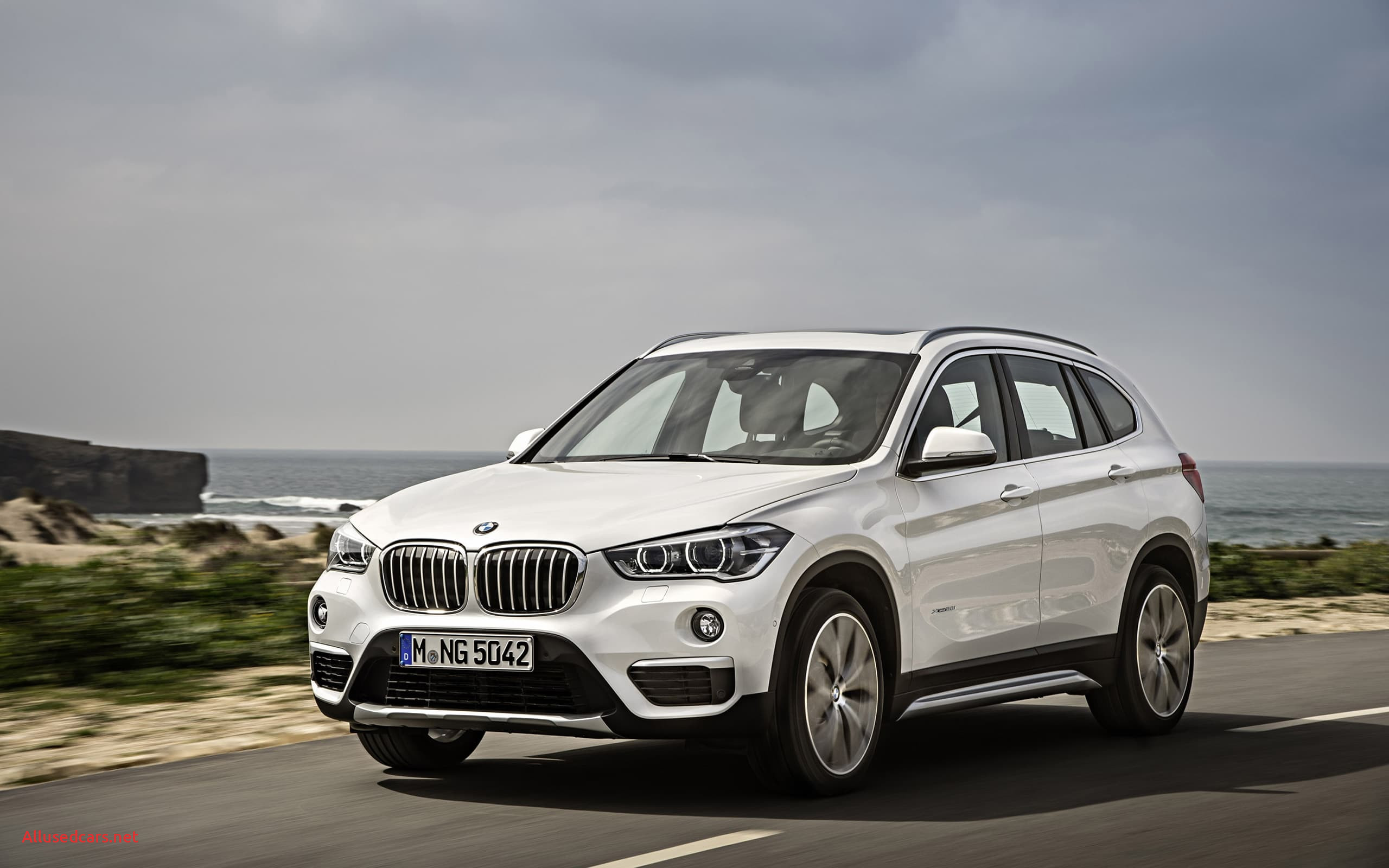 69 bmw x1 2016 wallpapers 2018 bmw x1 msrp