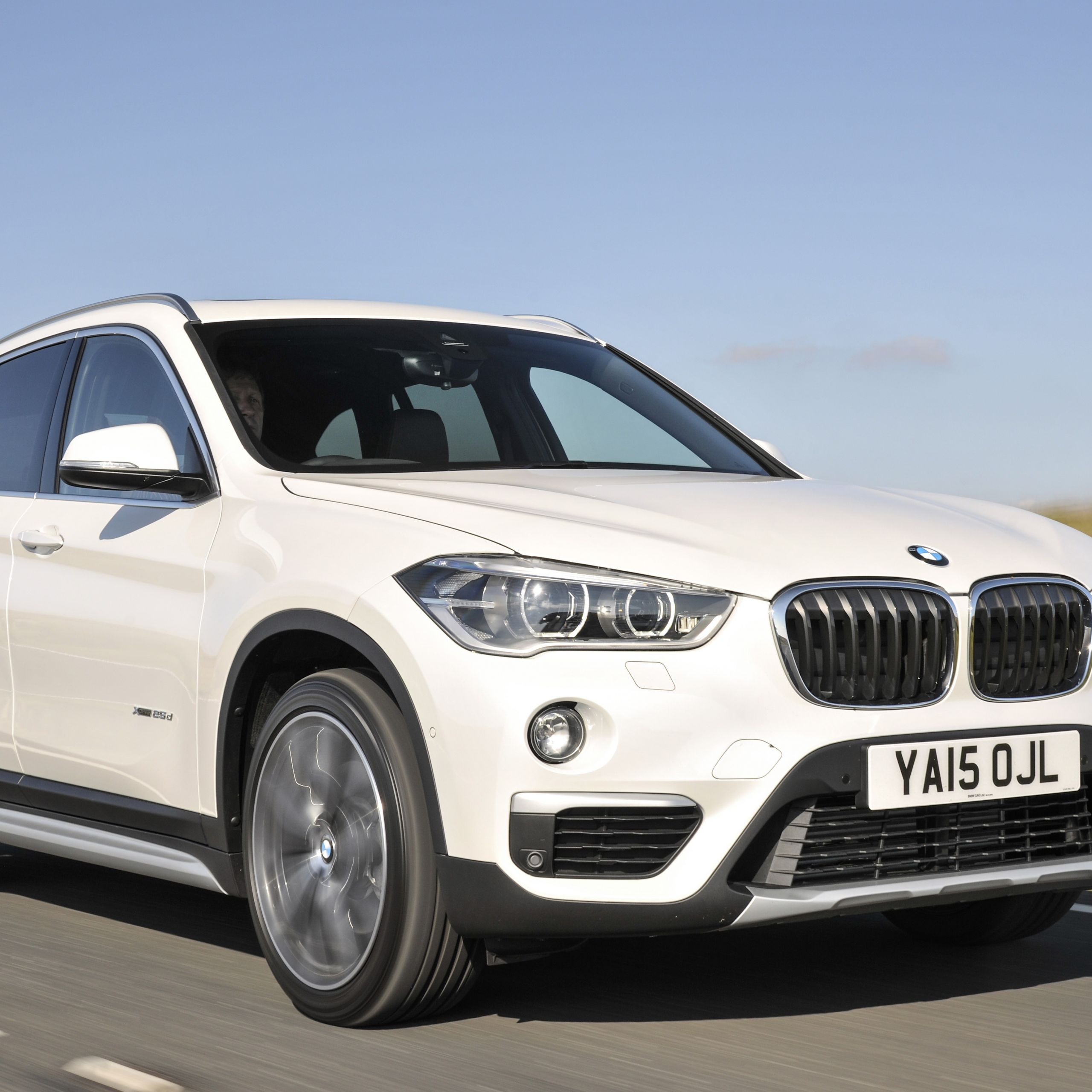 Bmw X1 for Sale Best Of Bmw X1 Review and Buying Guide Best Deals and Prices
