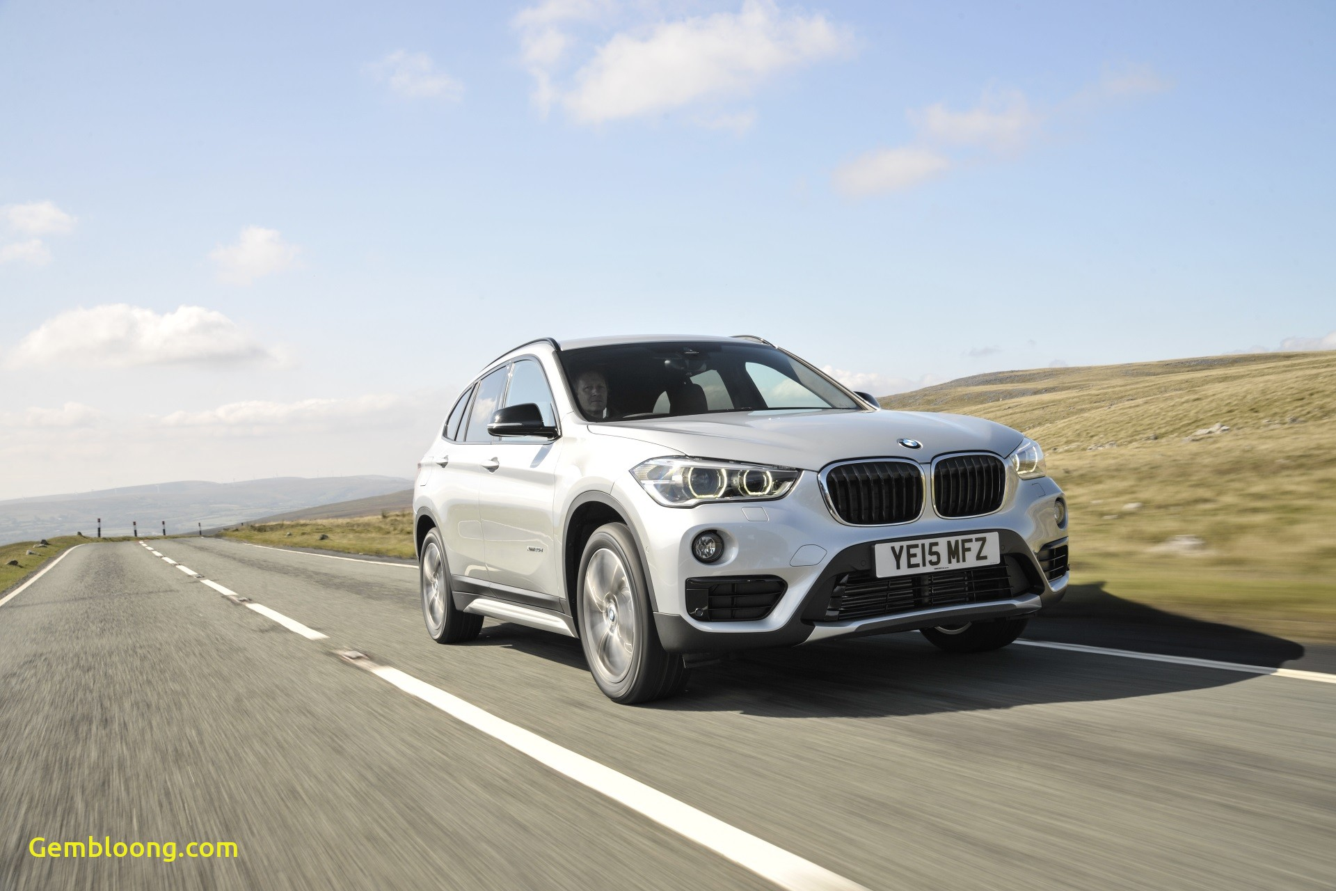 Bmw X1 for Sale Best Of Bmw X12 0d Sport