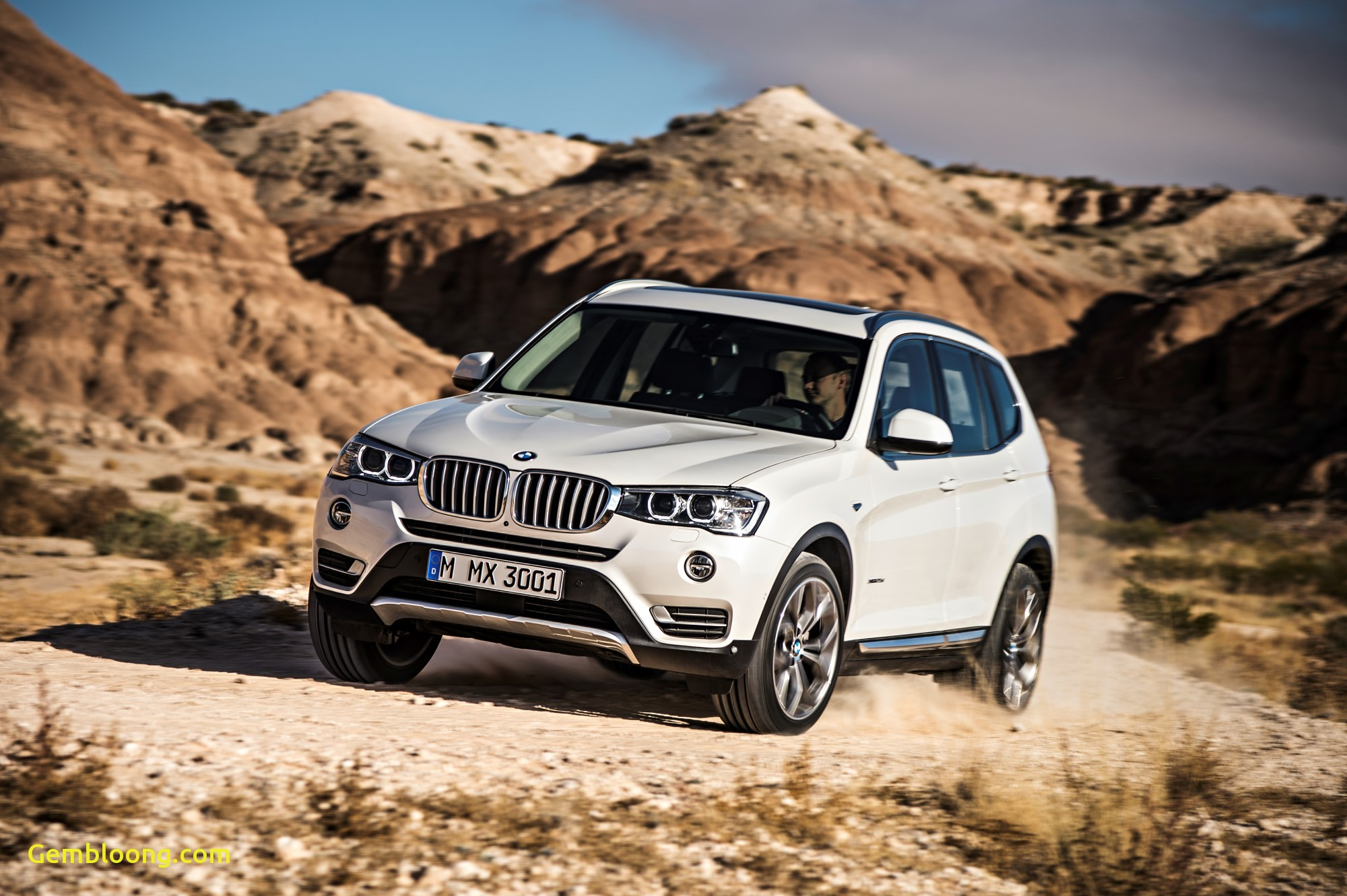 Bmw X3 2015 Best Of 2015 Bmw X3 Review Ratings Specs Prices and S the