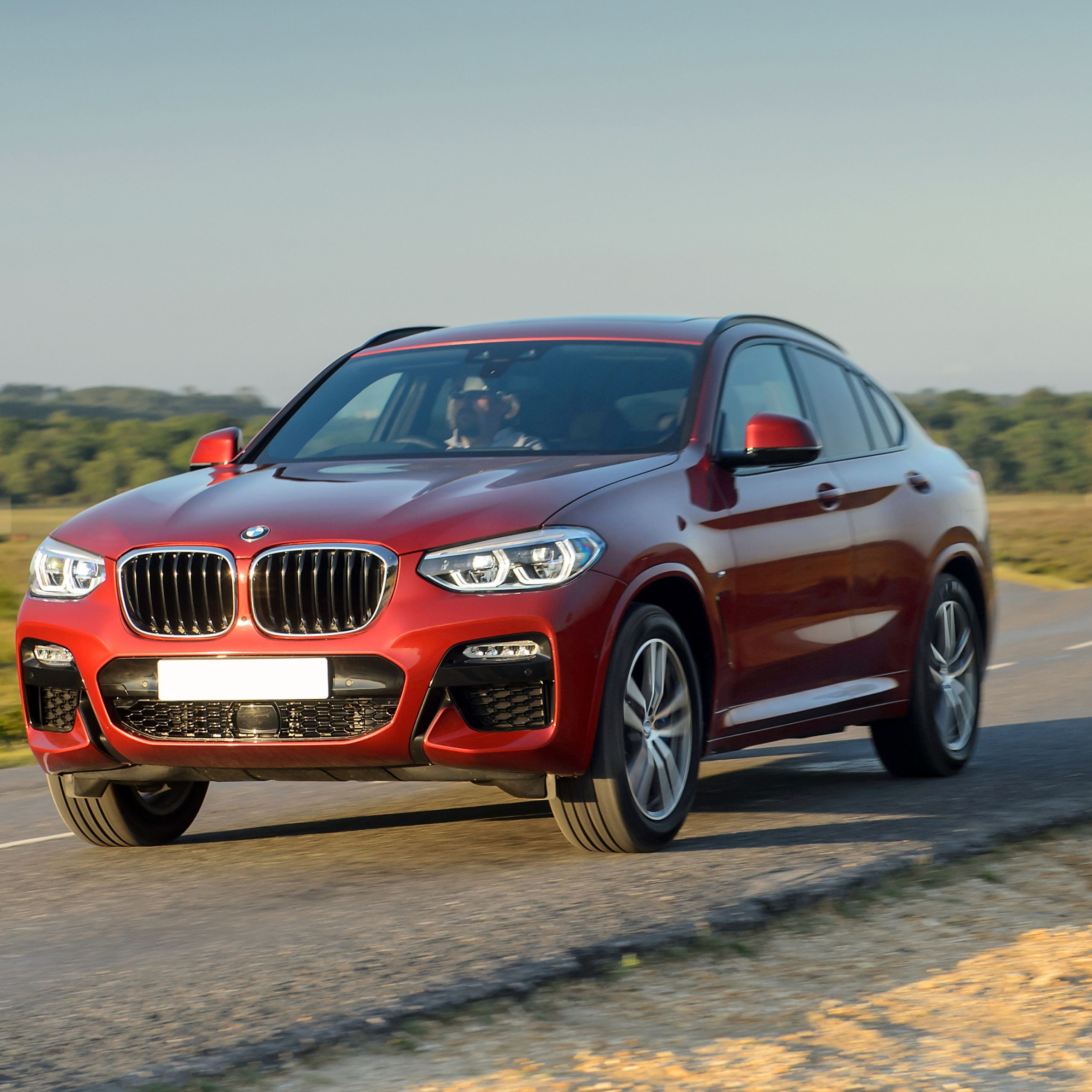 Bmw X4 2016 Lovely Bmw X4 Specifications & Prices