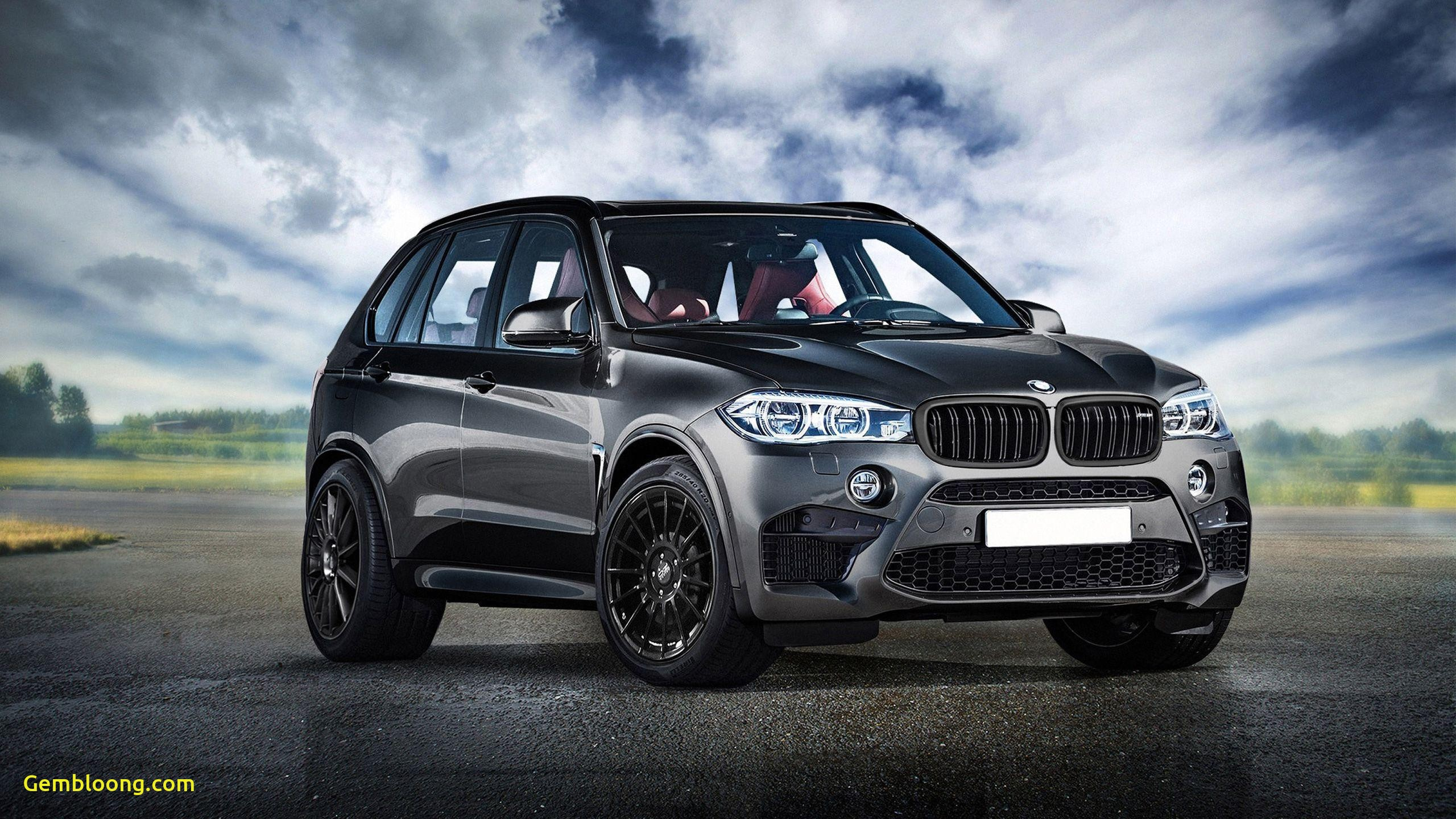 134 2016 alpha n performance bmw x5 wallpaper bmw