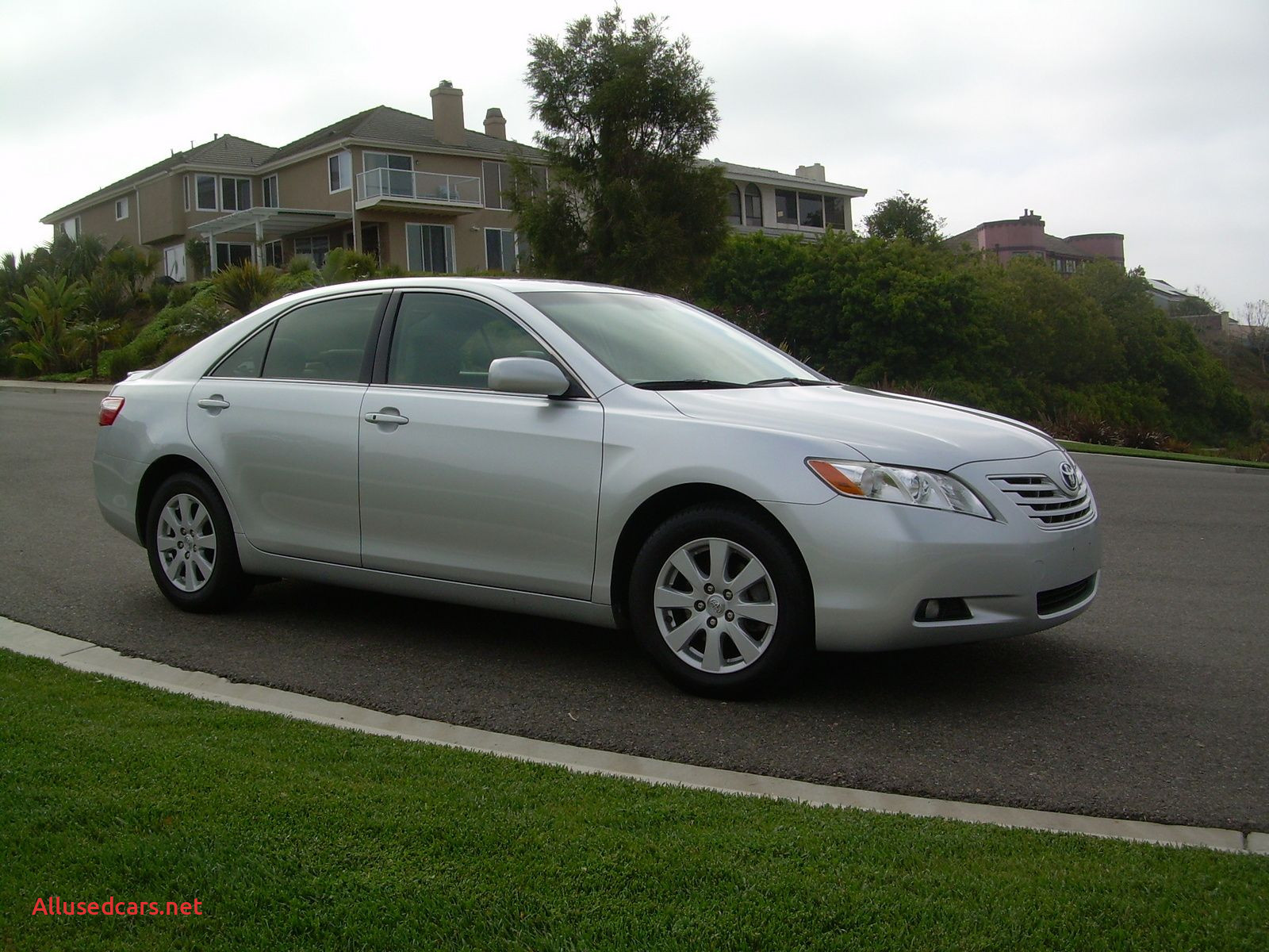 Camry 2007 Inspirational Pin by James Lee On Wallpaper