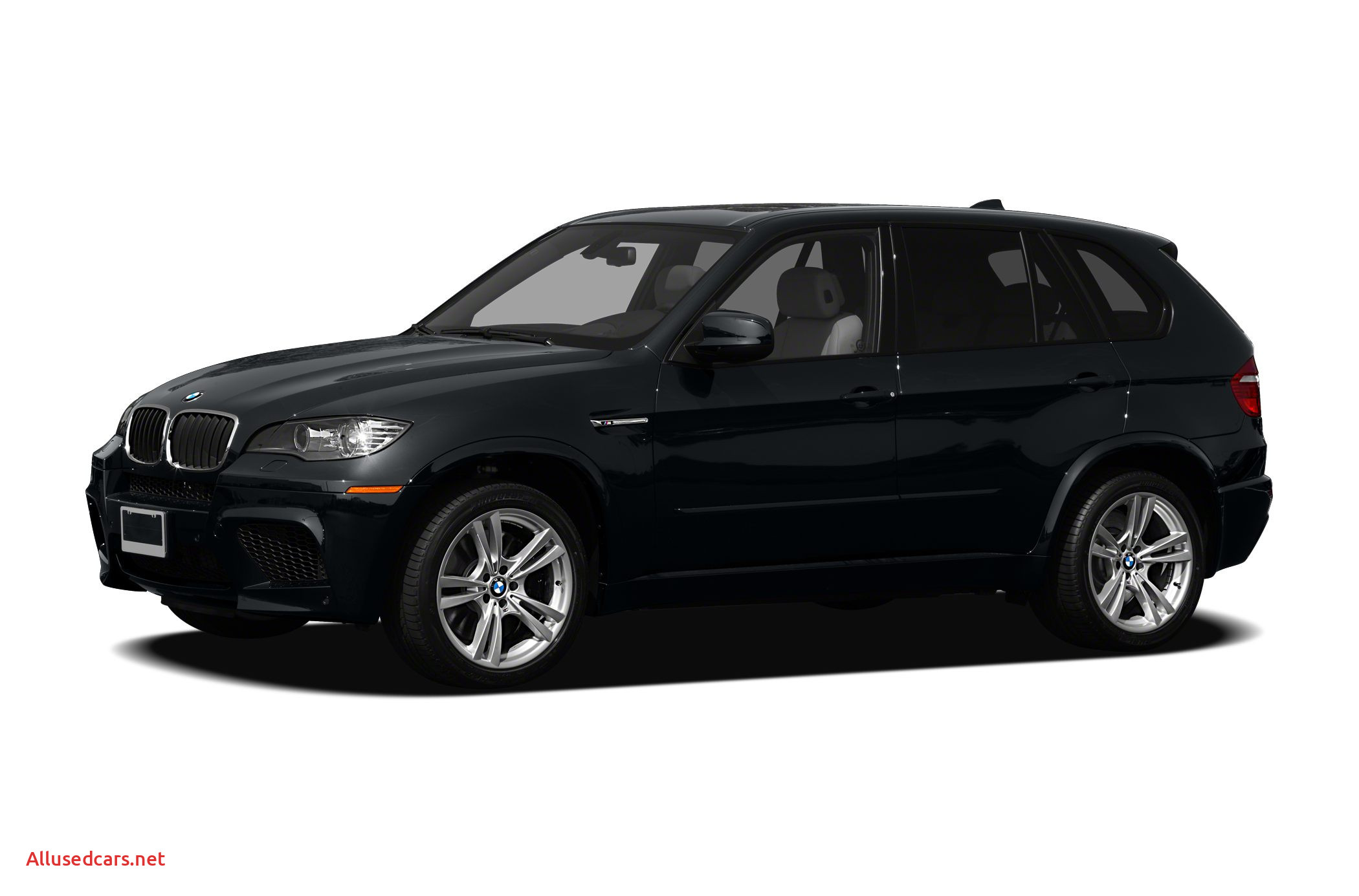 Car Lot Inspirational 2010 Bmw X5 M Specs and Prices