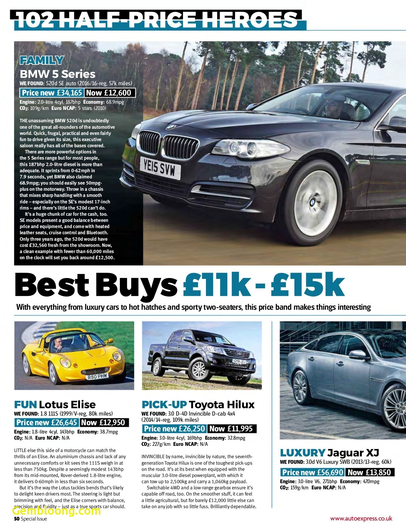 tesla up ing cars best of auto express 5 june 2019 pages 51 100 text version of tesla up ing cars