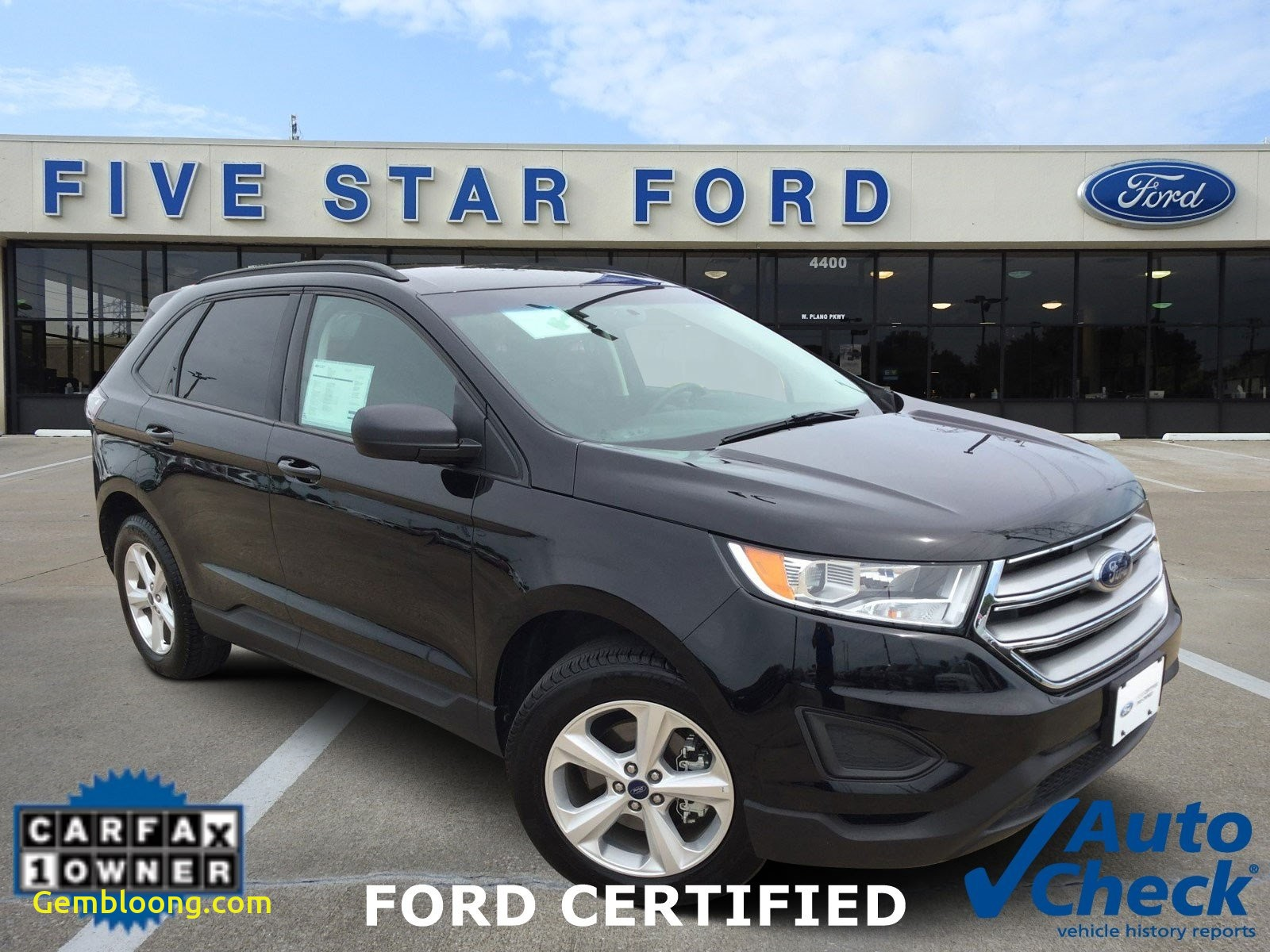 Carfax Used Cars Near Me Elegant Used Cars Pre Owned ford Vehicles