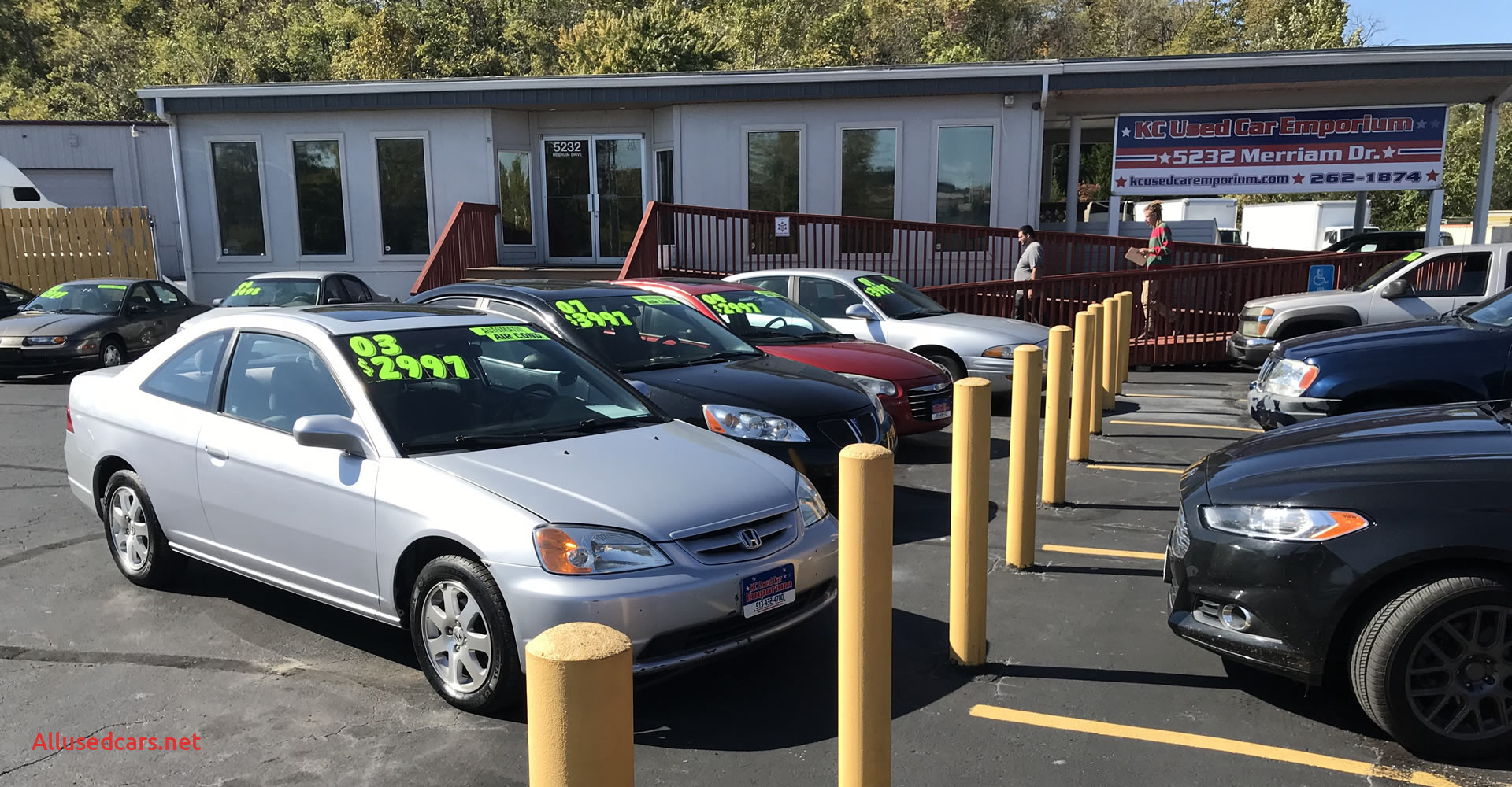 Carmax Near Me New Cheap Used Cars for Sale by Owner Under 2000