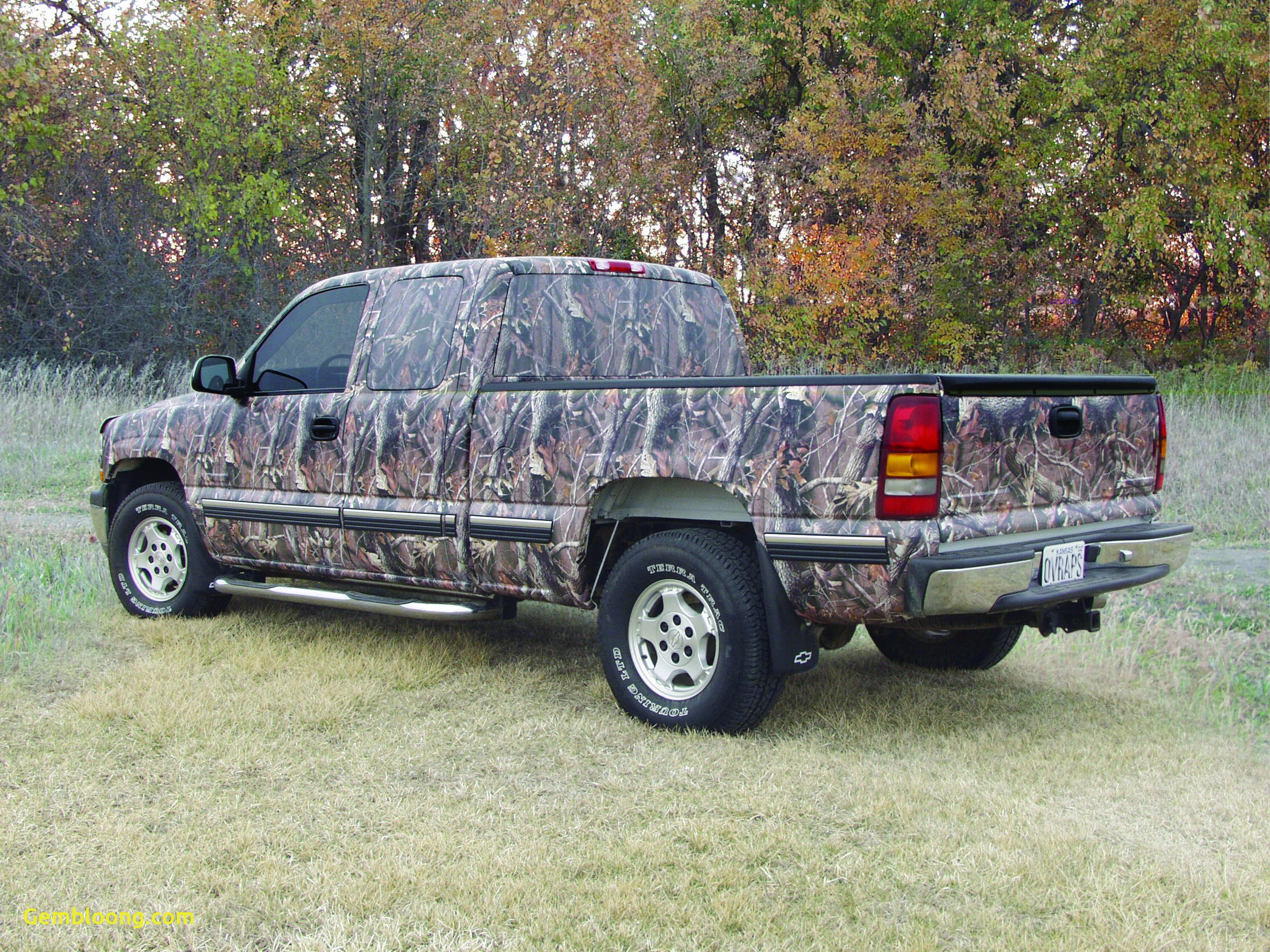 Cars An Trucks for Sale Near Me Unique Camoflauge Chevy are You Kidding 3