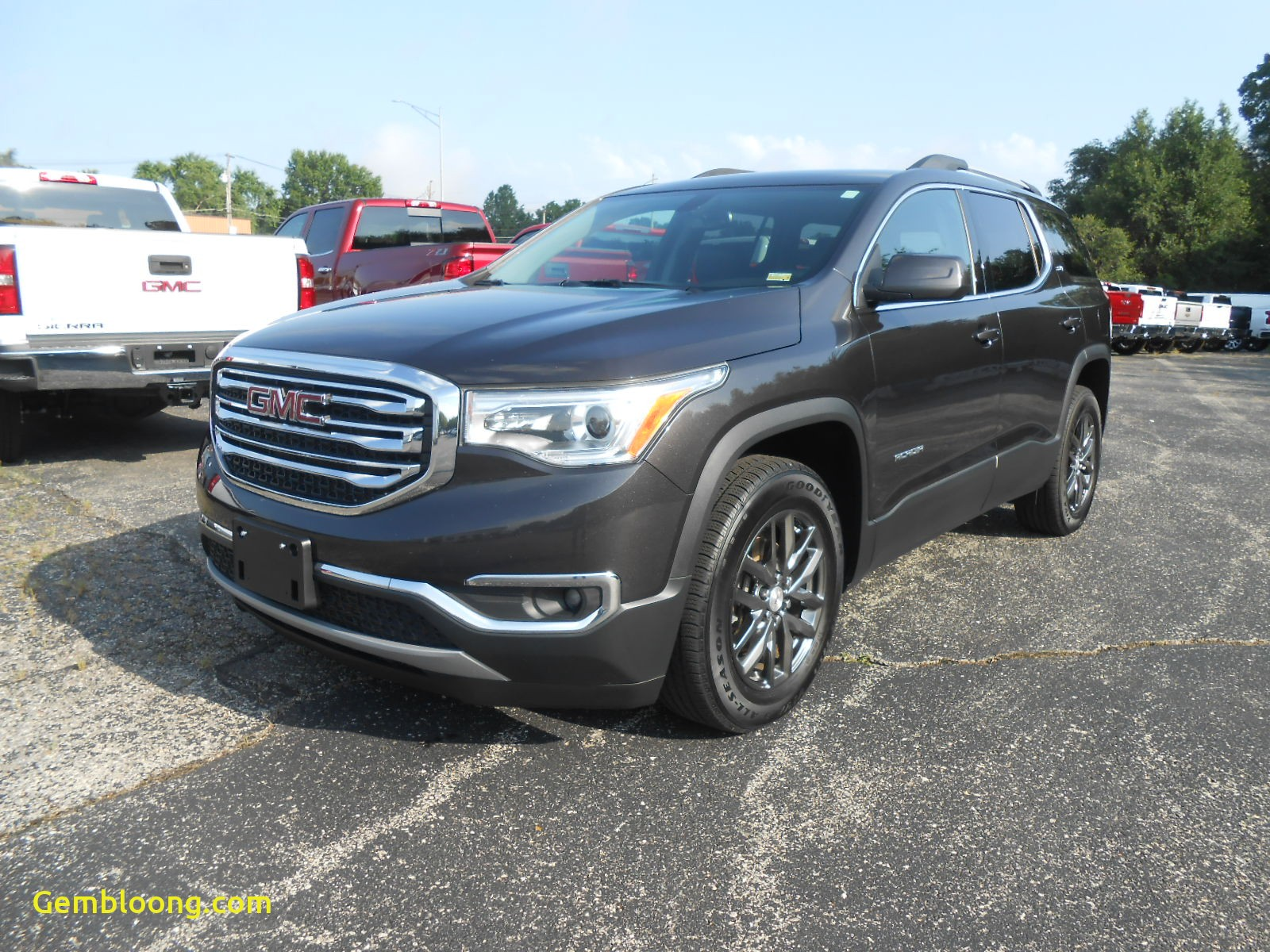 Cars and Trucks for Sale Near Me by Owner Best Of West Plains Used Vehicles for Sale