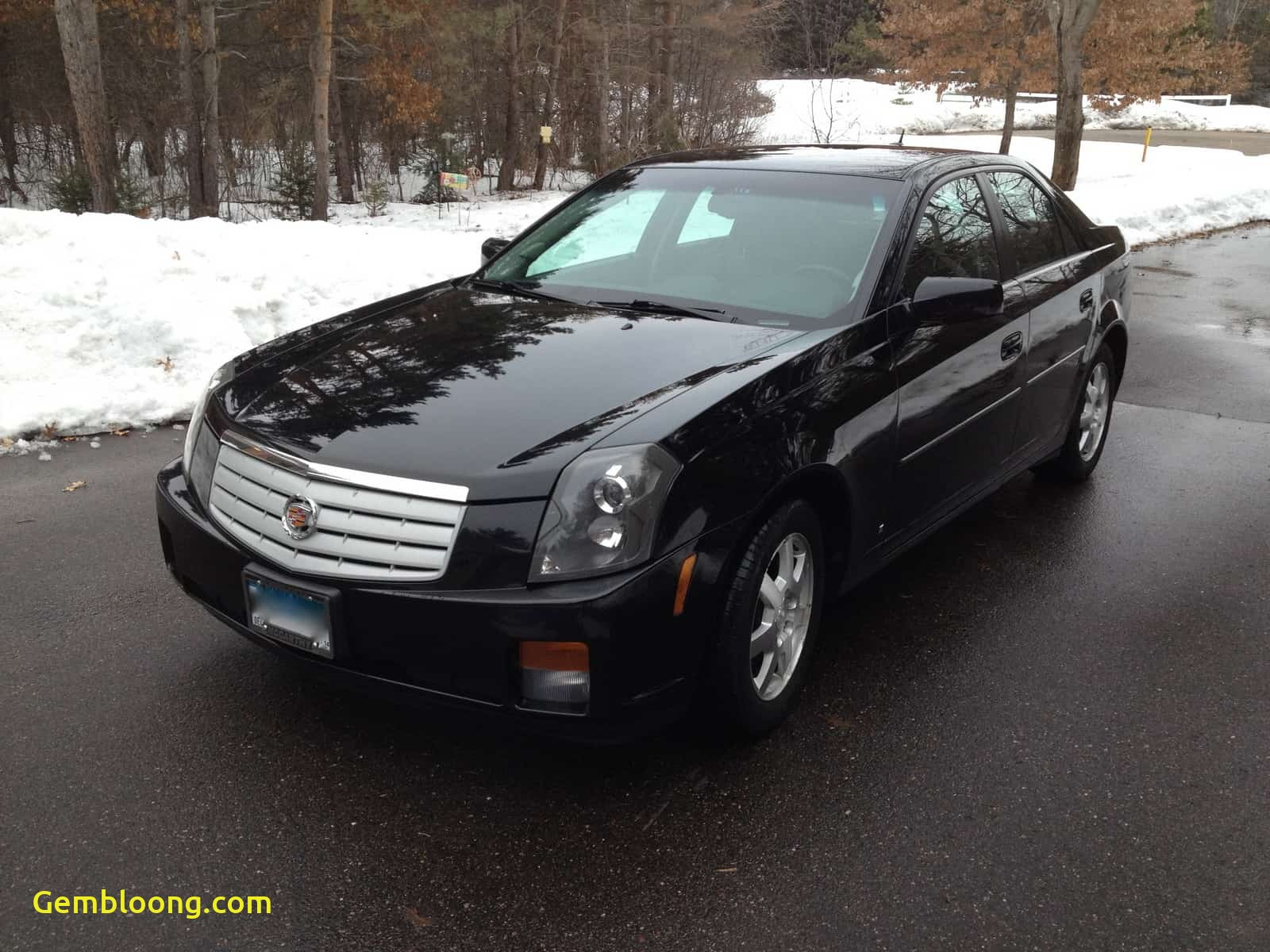 Cars for Sale 5000 Awesome 25 Fun and Practical Cars Under $5000