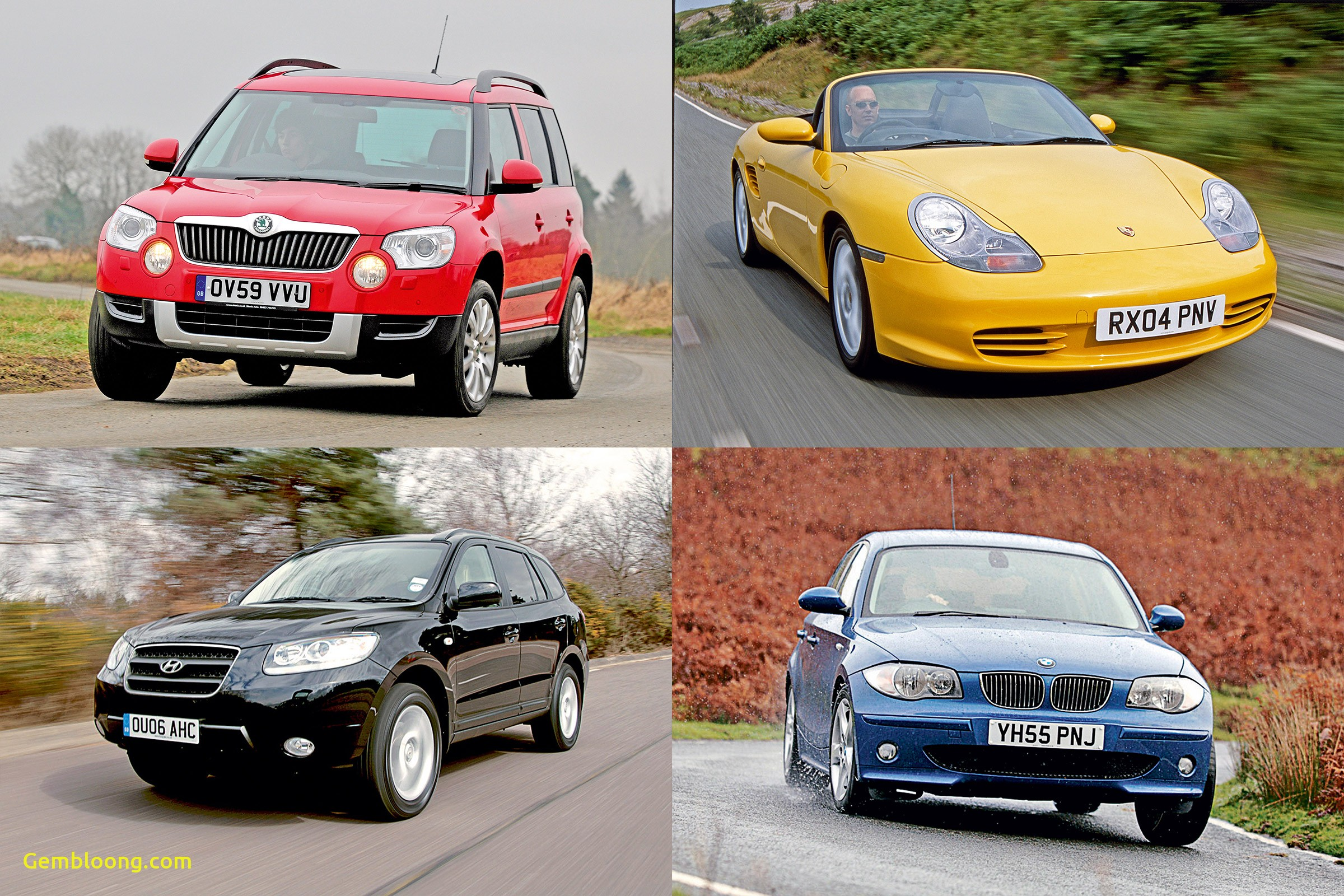 Cars for Sale 5000 Unique Best Cars for £5 000 or Less