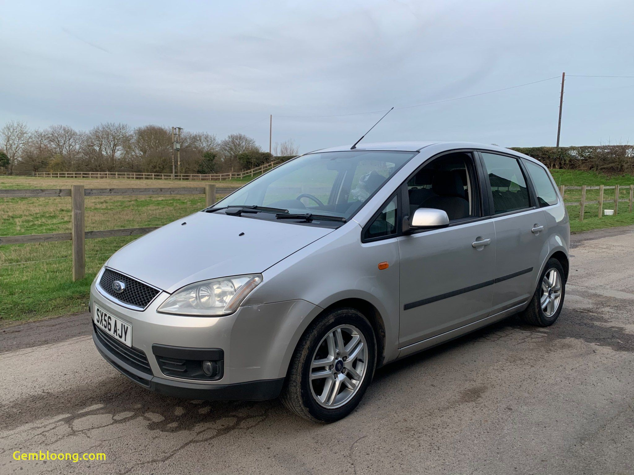 Cars for Sale Near Me 2000 and Under New Cheap Cars Under £3 000 for Sale On Auto Trader Uk