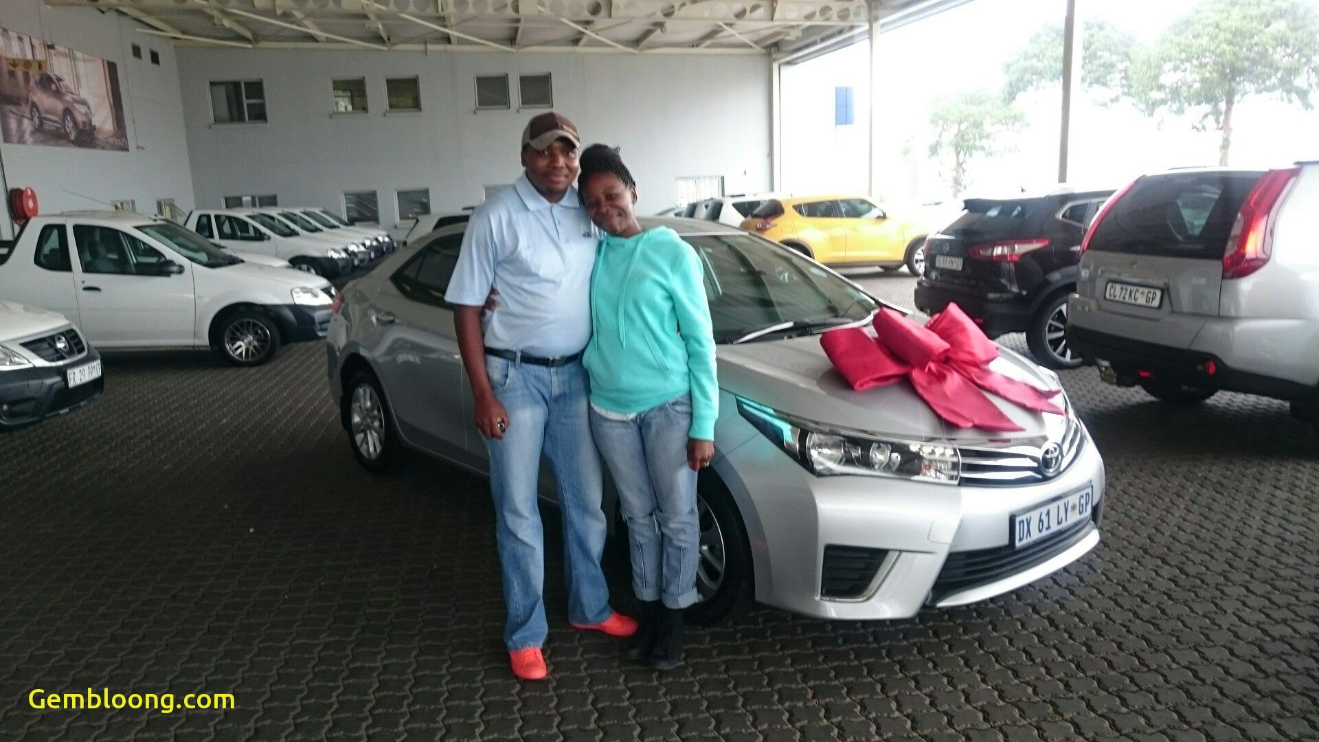 Cars for Sale Near Me 500 Awesome Congratulations to Mr and Mrs Magae On their toyota