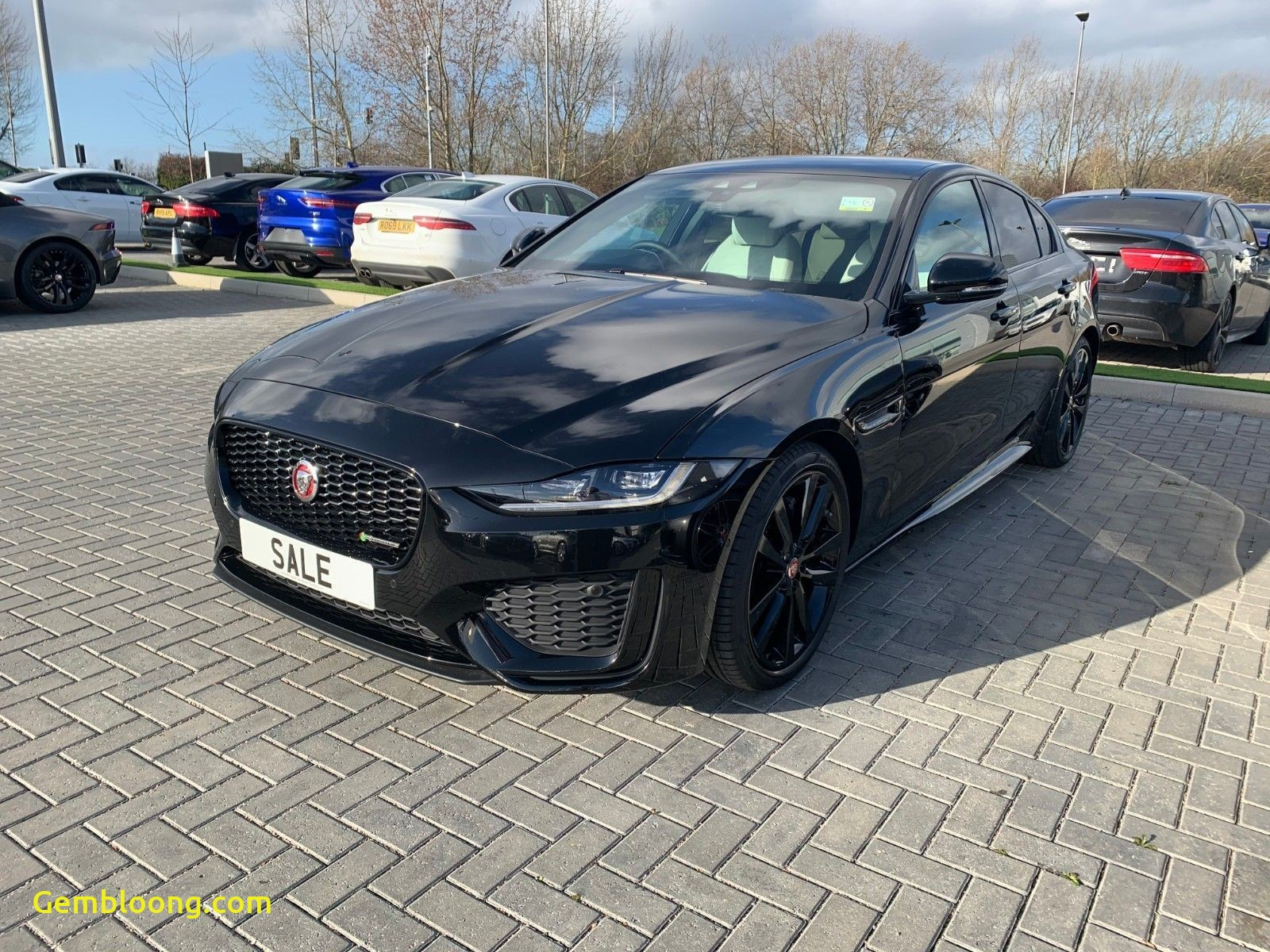 Cars for Sale Near Me by Owner New New & Used Jaguar Xe Cars for Sale