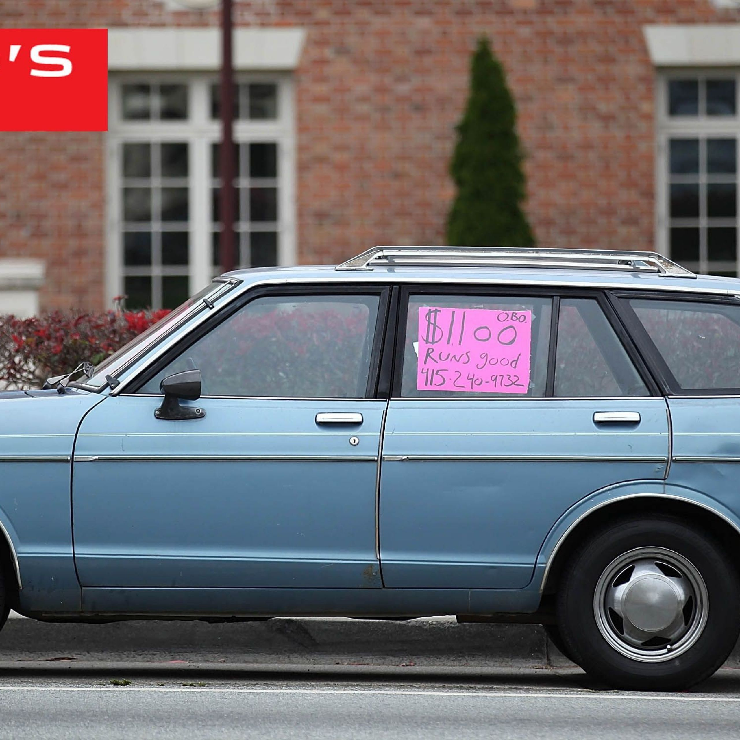 Cars for Sale Near Me Craigslist Beautiful Cars for Sale by Private Owner Blog Otomotif Keren