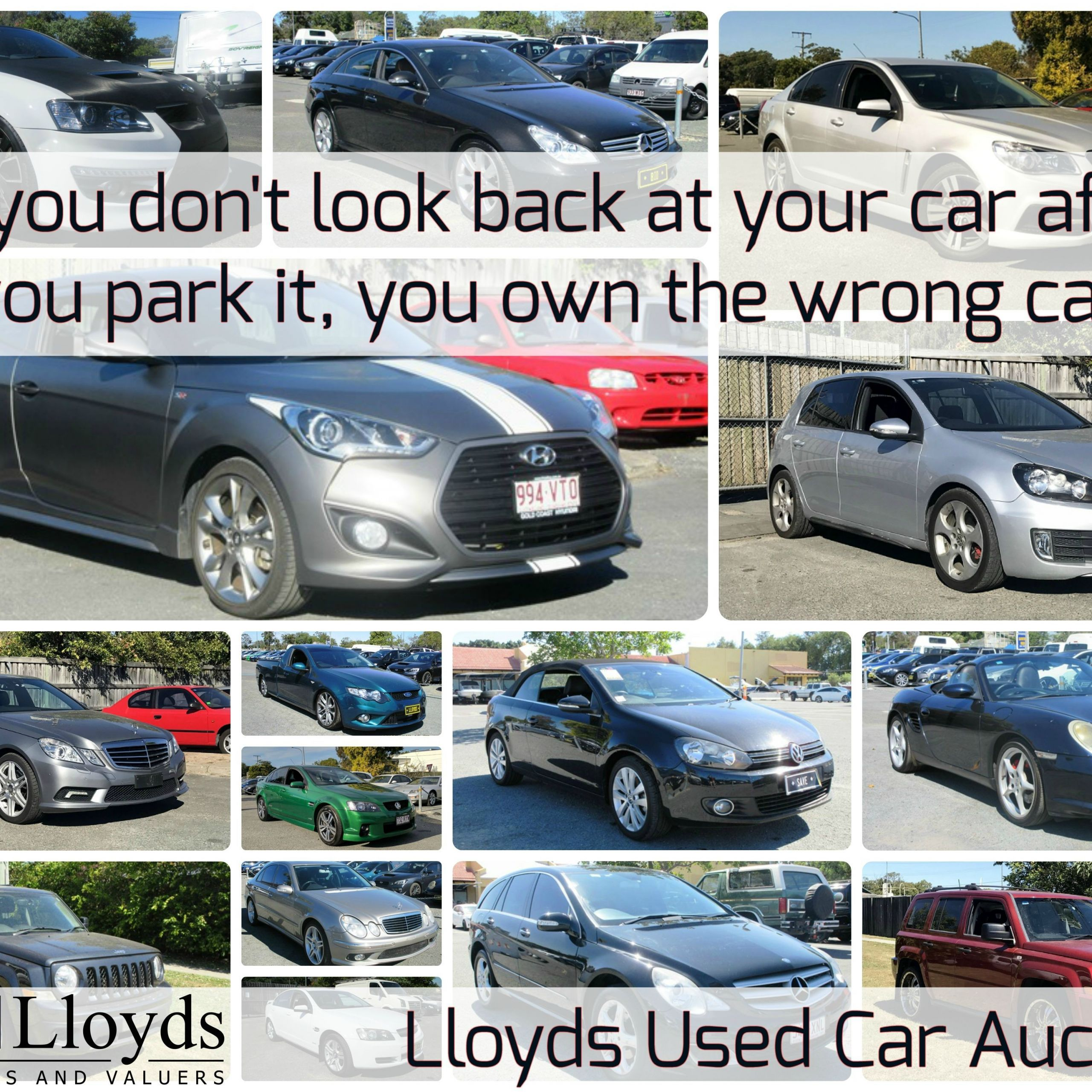 Cars for Sale Near Me In Craigslist Fresh Do You Look Back when You Ve Parked Get the Car You Want at