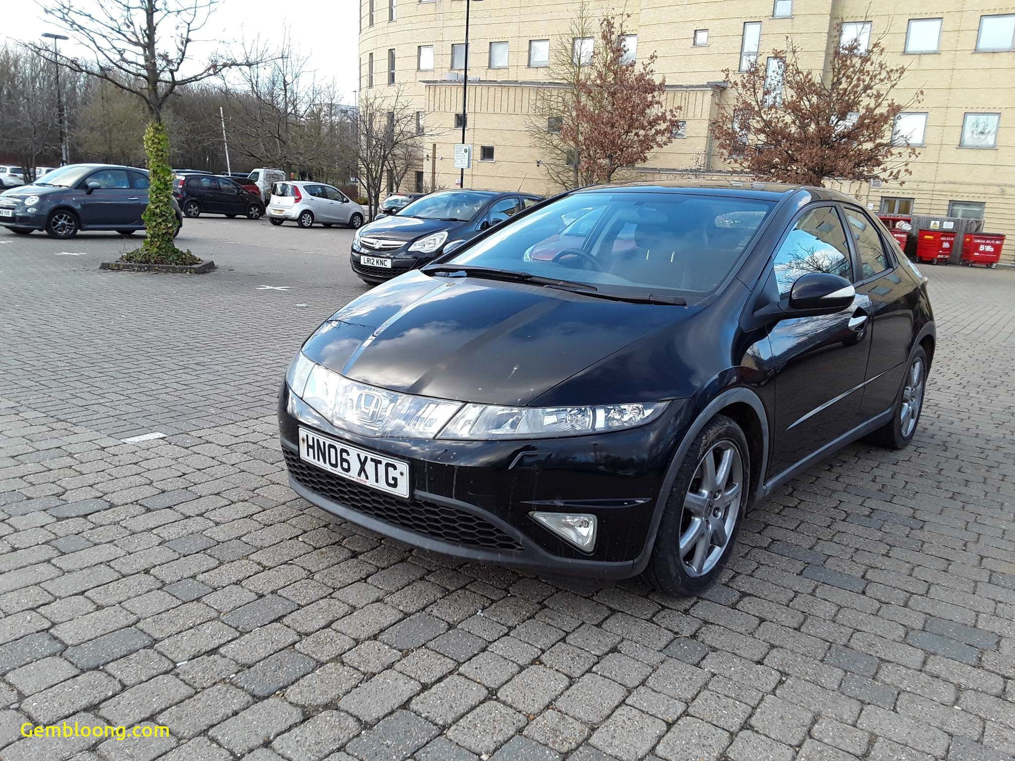 Cars for Sale Near Me Under 4000 Beautiful Cheap Cars Under £3 000 for Sale On Auto Trader Uk