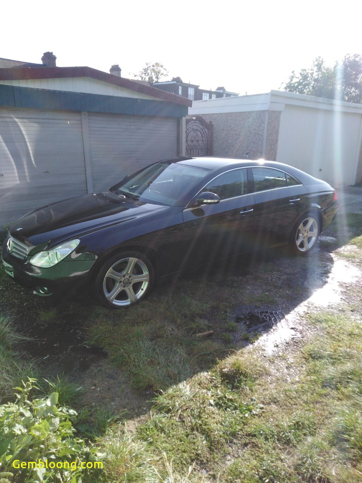 Cars for Sale Near Me Under 4000 Best Of Cheap Diesel Cars Under £4 000 for Sale On Auto Trader Uk
