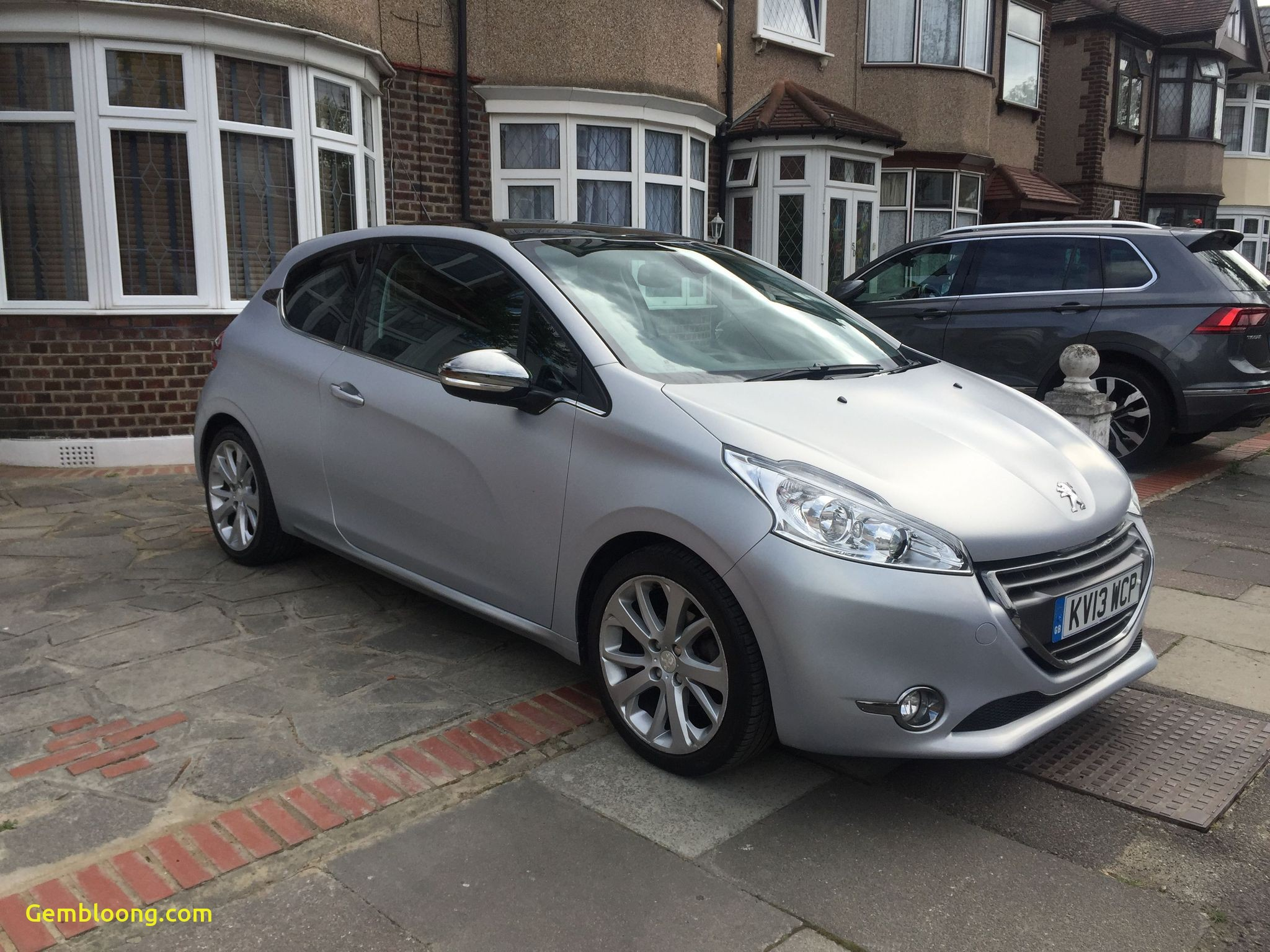 Cars for Sale Near Me Under 4000 Inspirational Cheap Cars for Sale On Auto Trader Uk