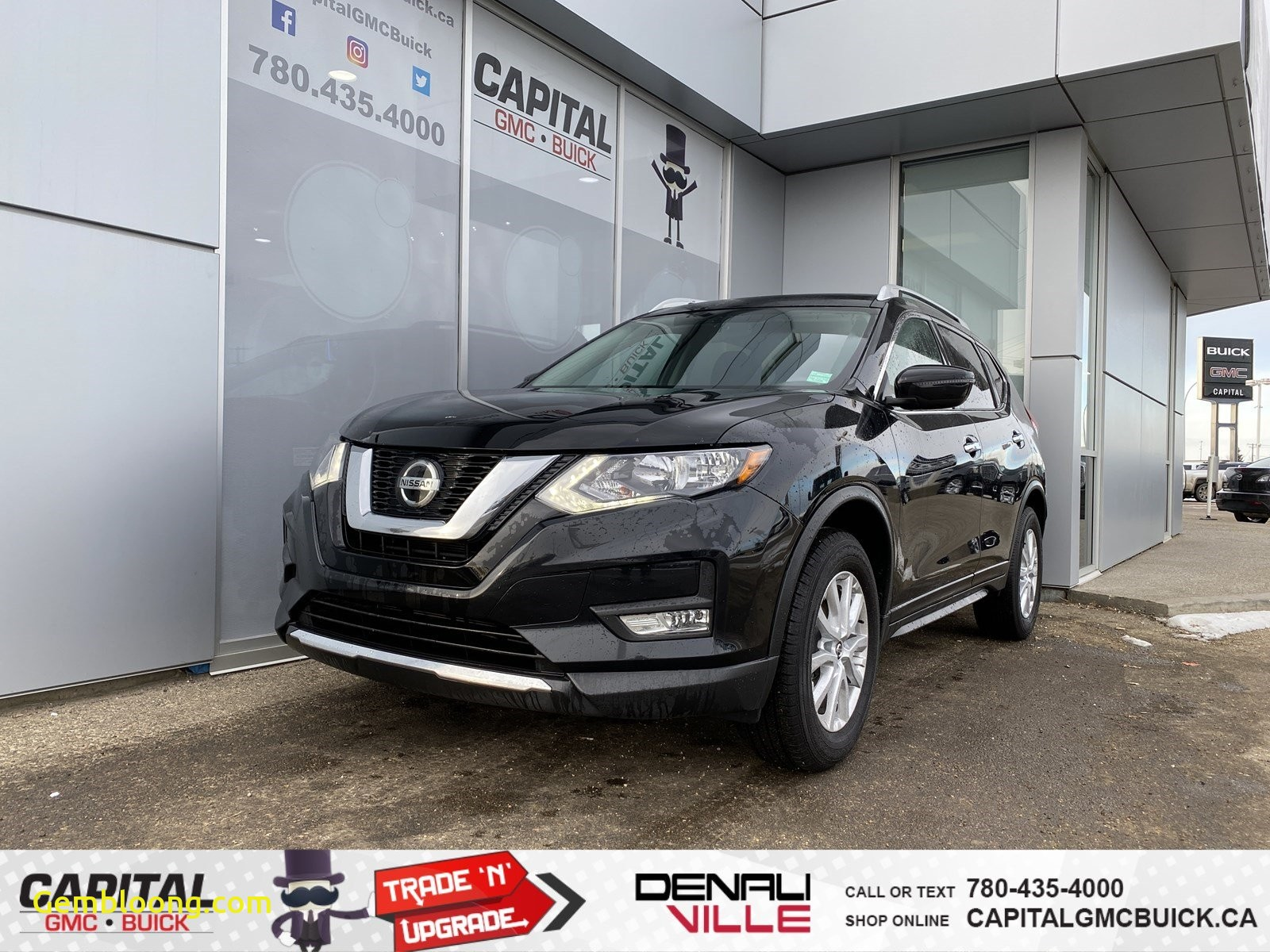 Cars for Sale Near Me Under 4000 New Certified Pre Owned 2018 Nissan Rogue Sv Awd Brand New Tires Remote Start Heated Seats Awd Stock A