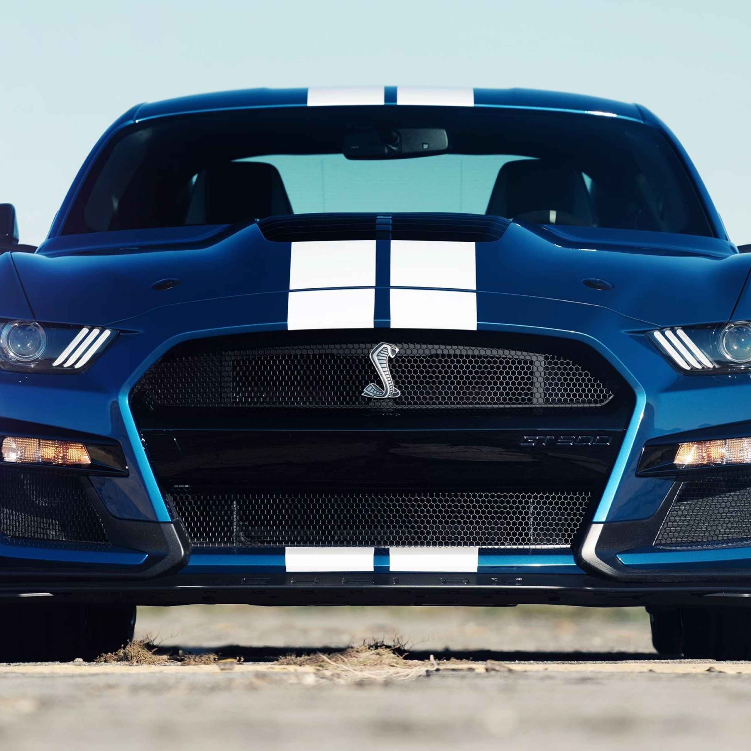 Cars for Sale Near Me Under 500 Beautiful 20 Cheapest Performance Cars for 2020 Cheap 500 Horsepower